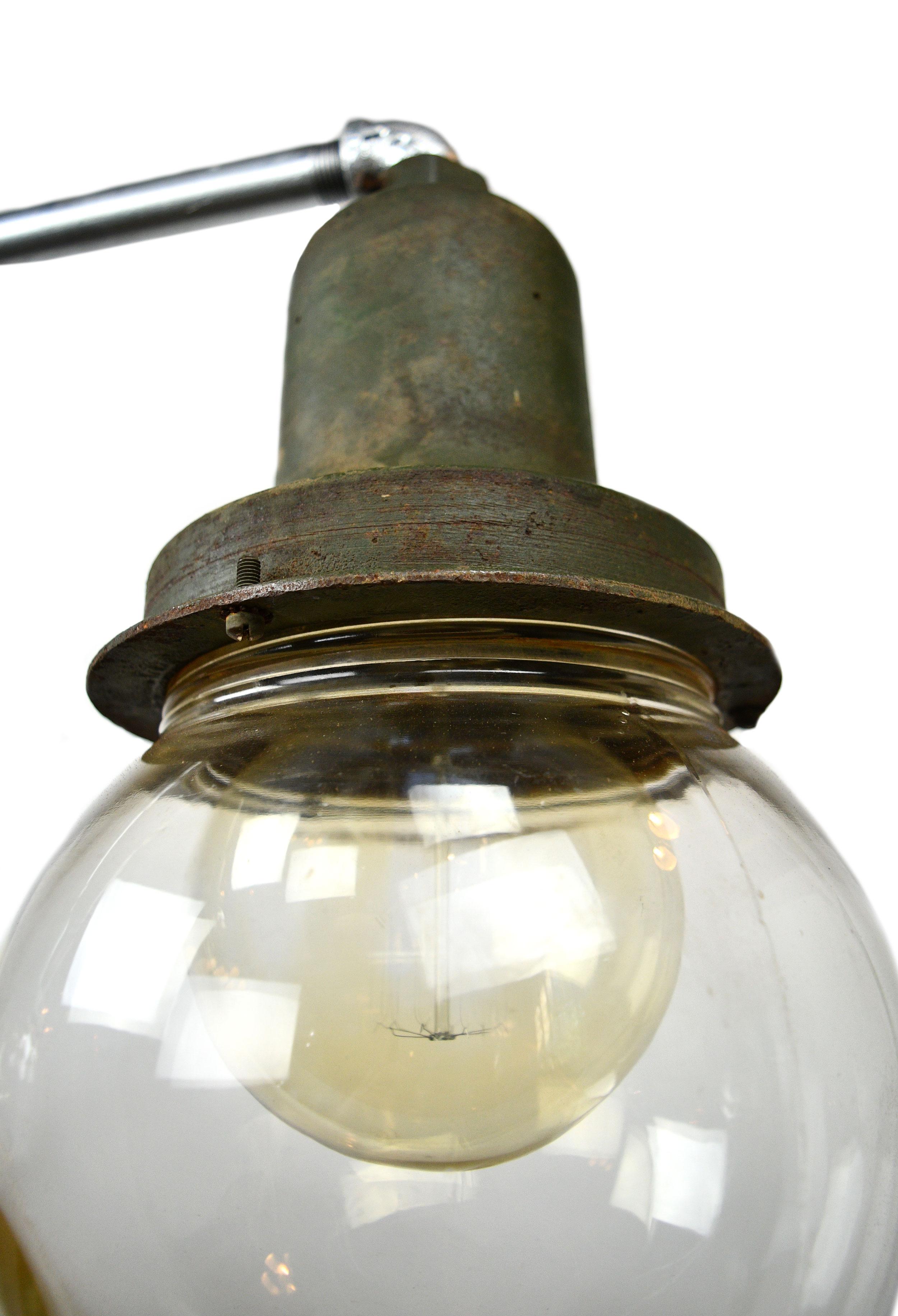 2-light-pendant-1.jpg