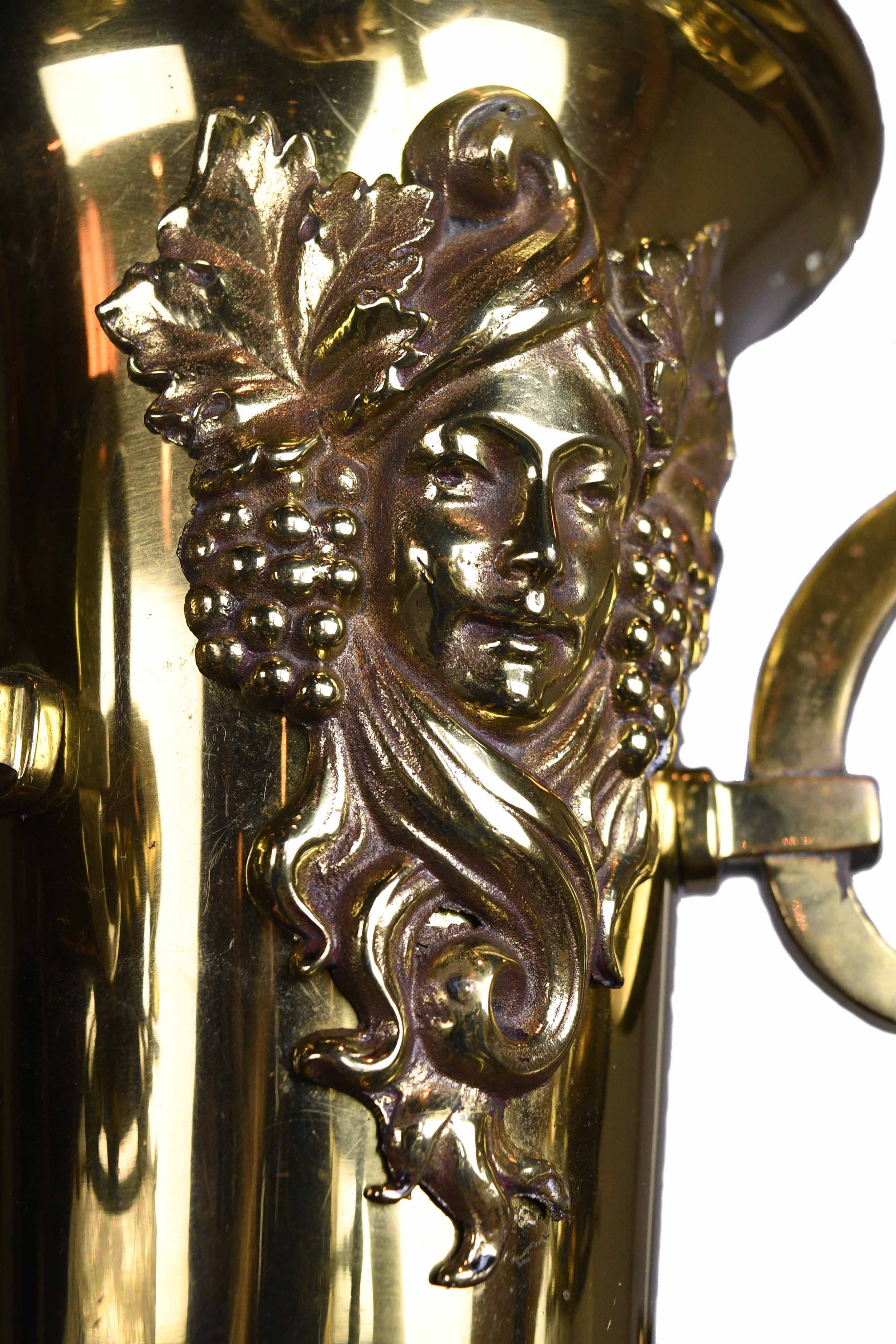 45264-brass-chandelier-with-cameo-face-detail.jpg