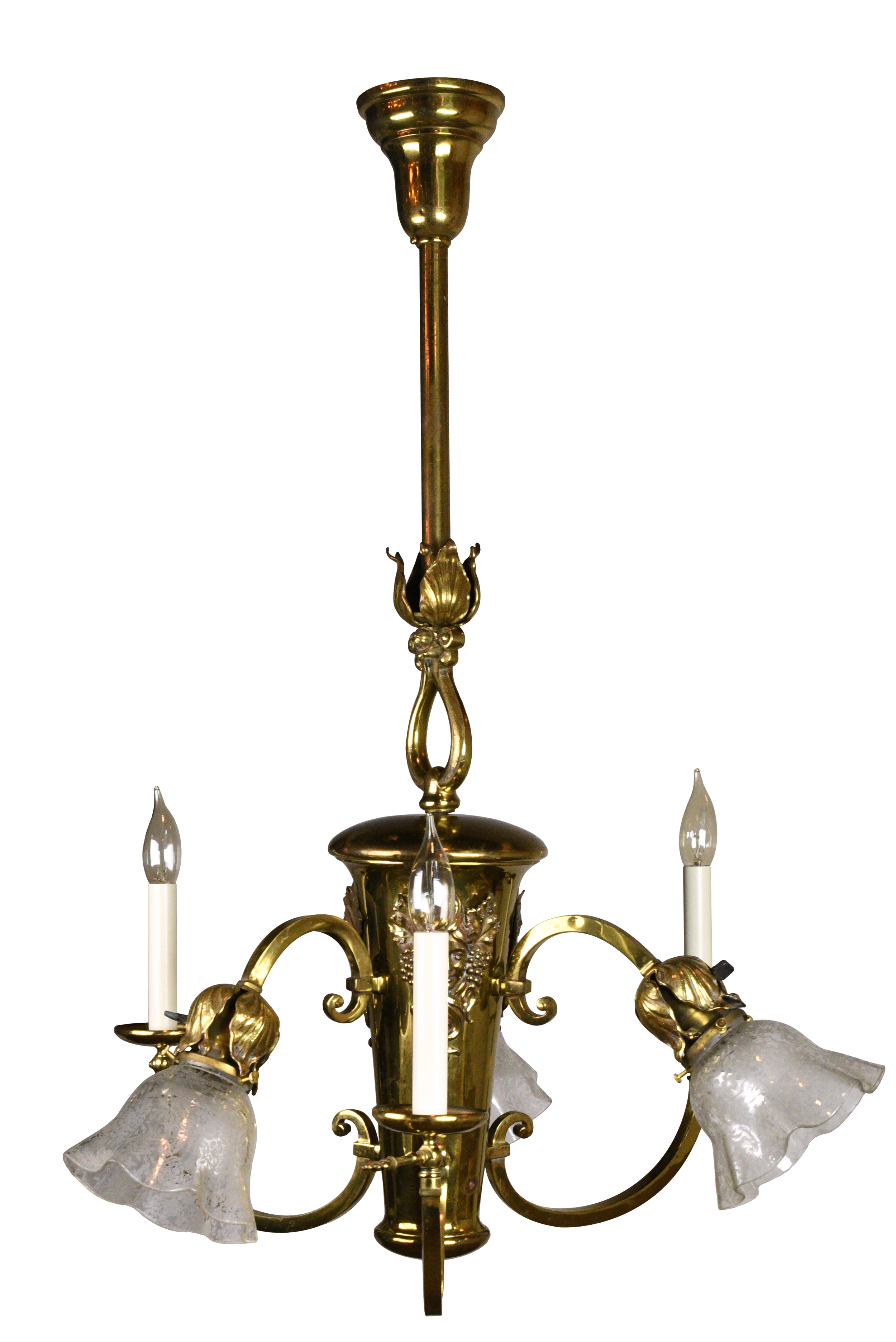 45264-brass-chandelier-with-cameos-MAIN.jpg