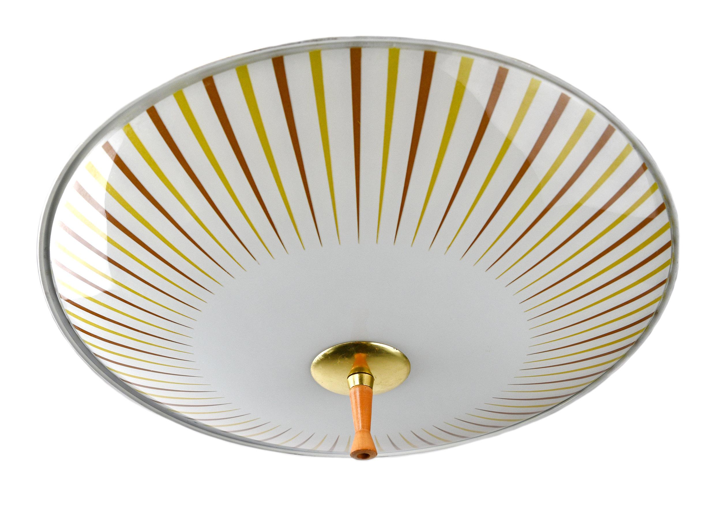 midcentury-modern-flush-1.jpg