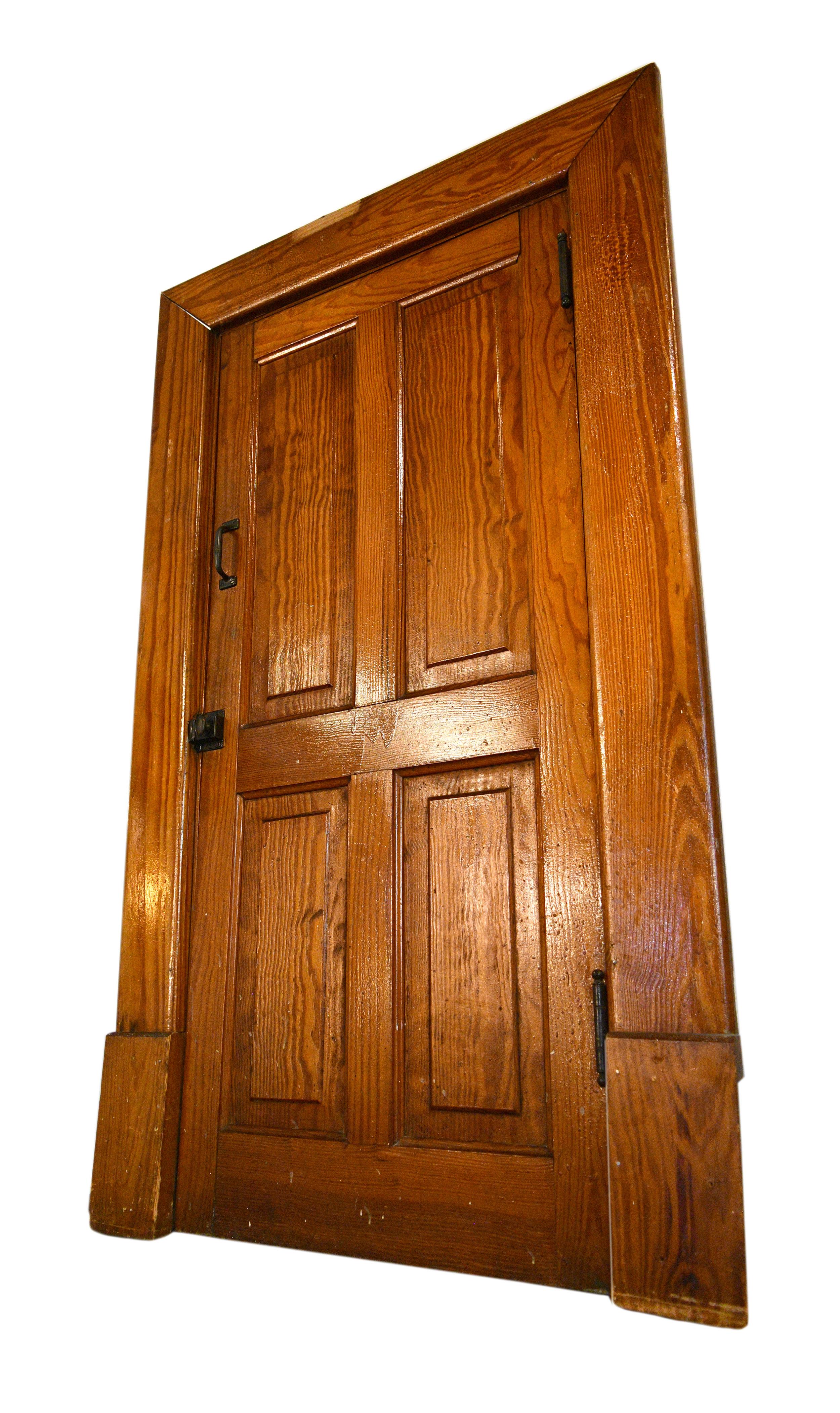 petite-door-4.jpg