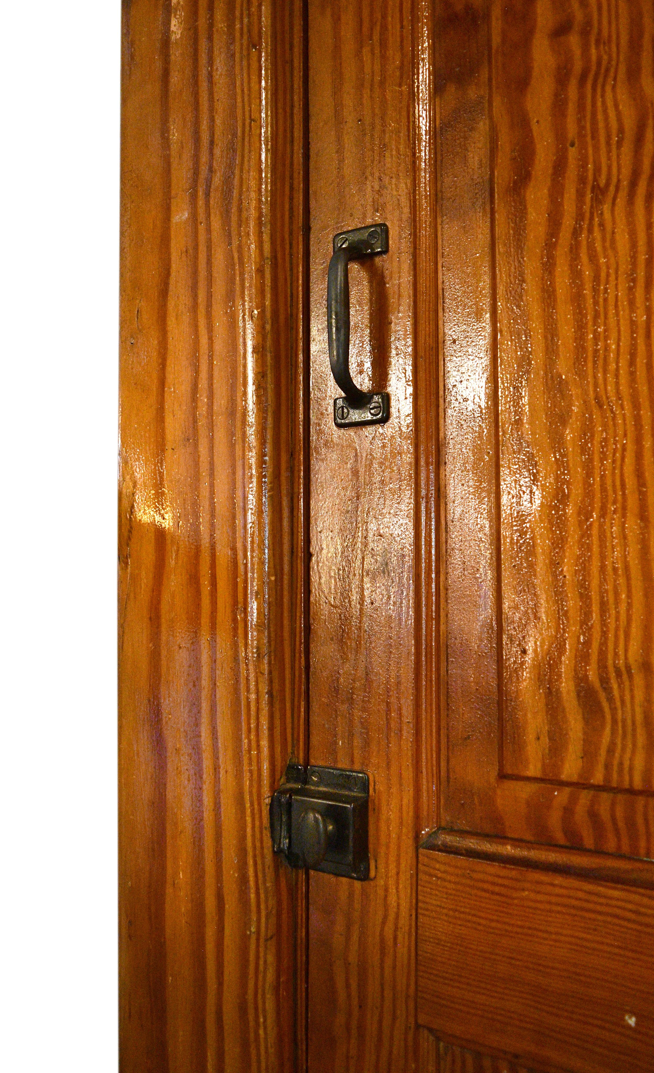 petite-door-3.jpg