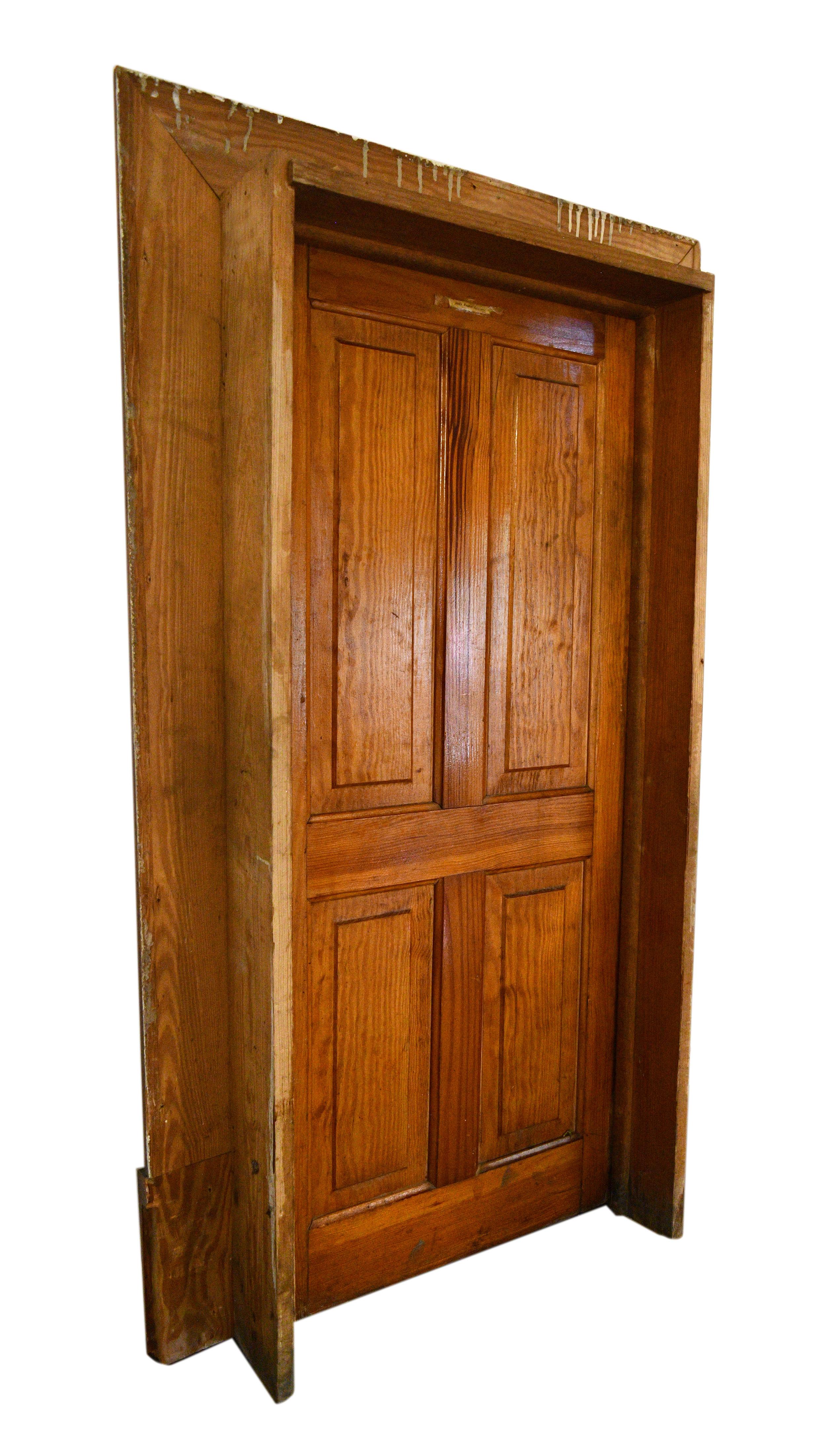 petite-door-5.jpg