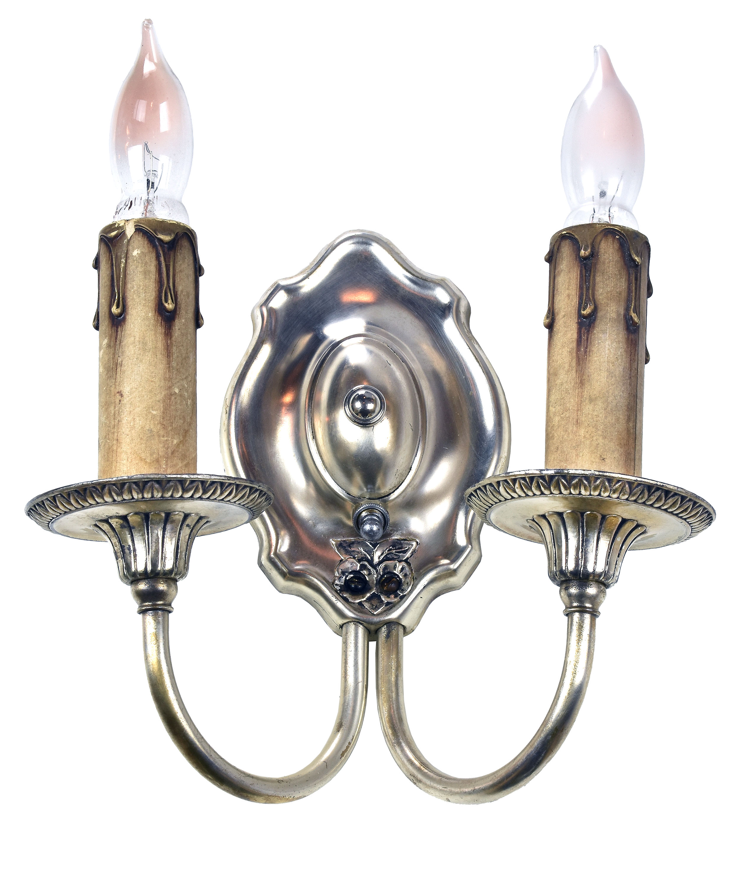 48423 silver 2 candle sconce a.jpg