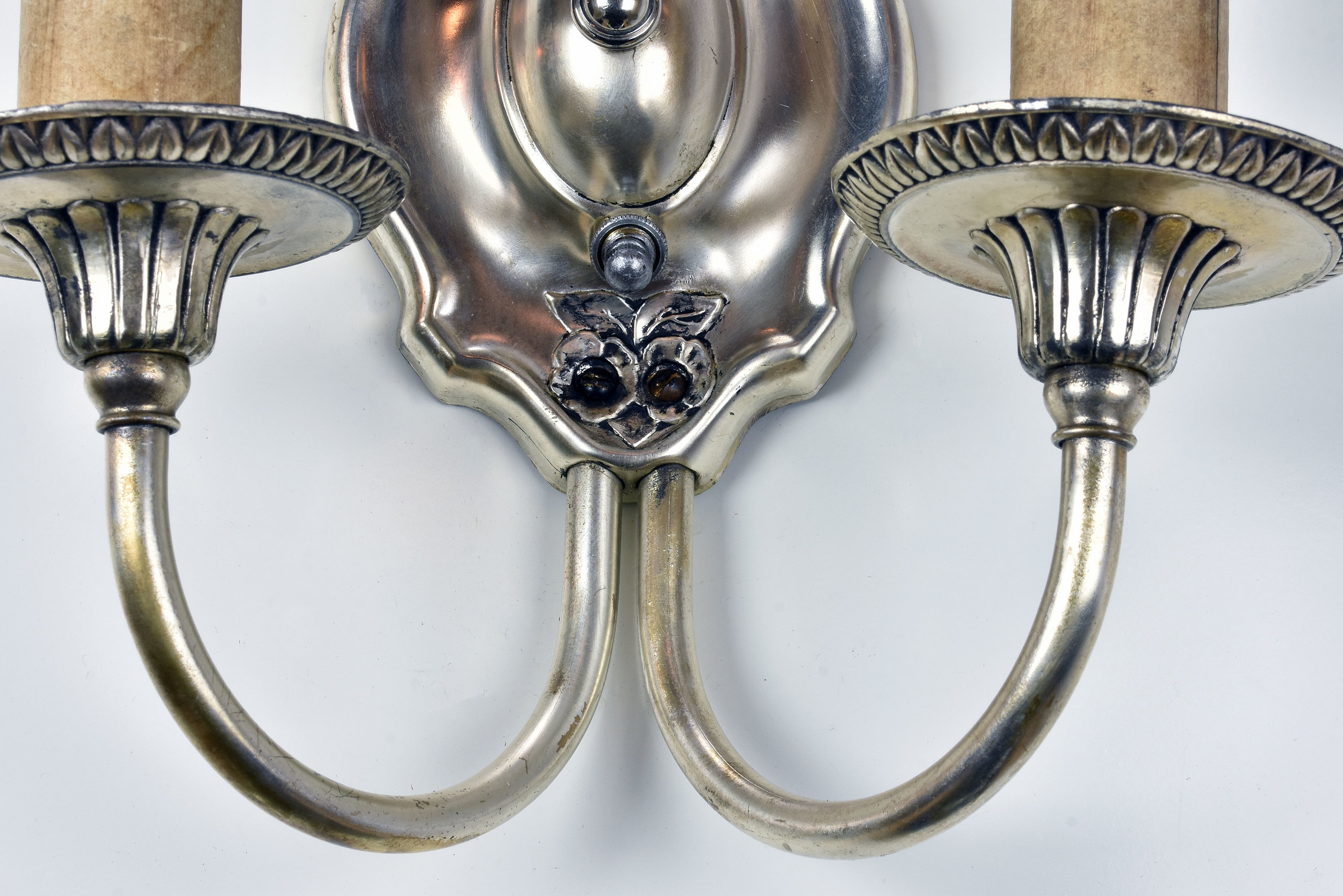 48423 silver 2 candle sconce close 2.jpg