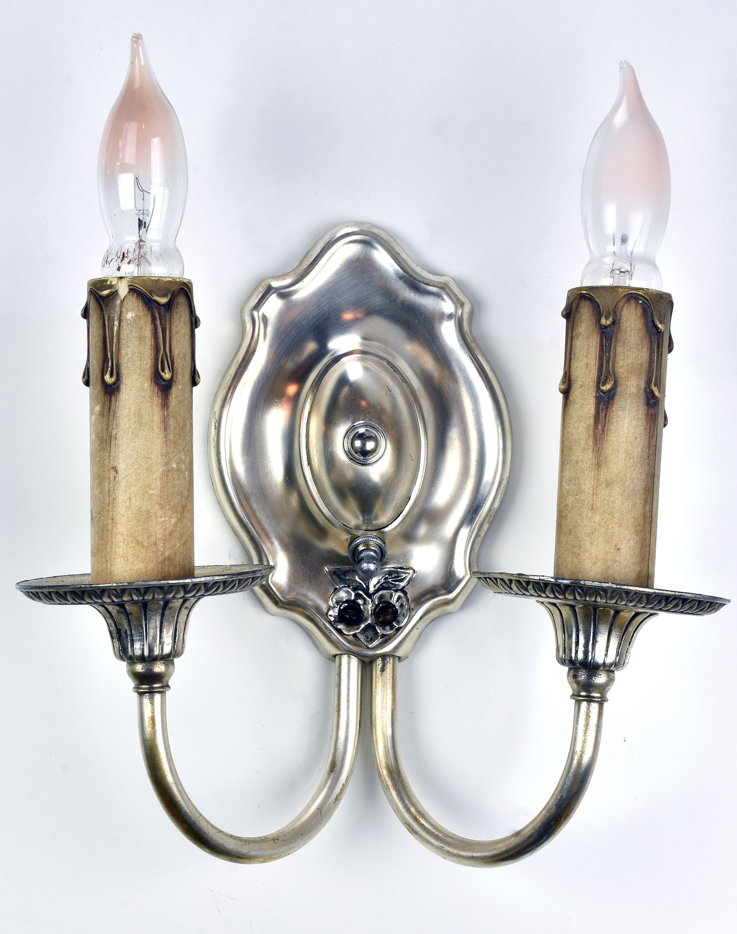 48423 silver 2 candle sconce straight.jpg