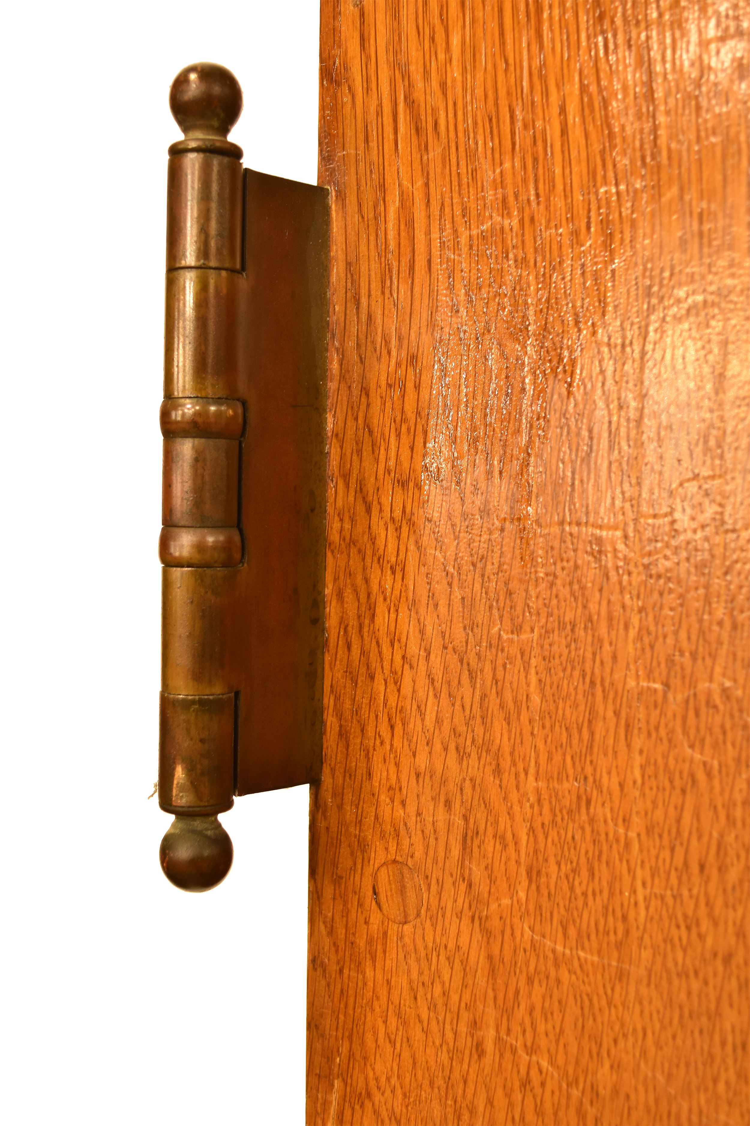 48407 oak double door 8 lite clear glass bb hinge.jpg