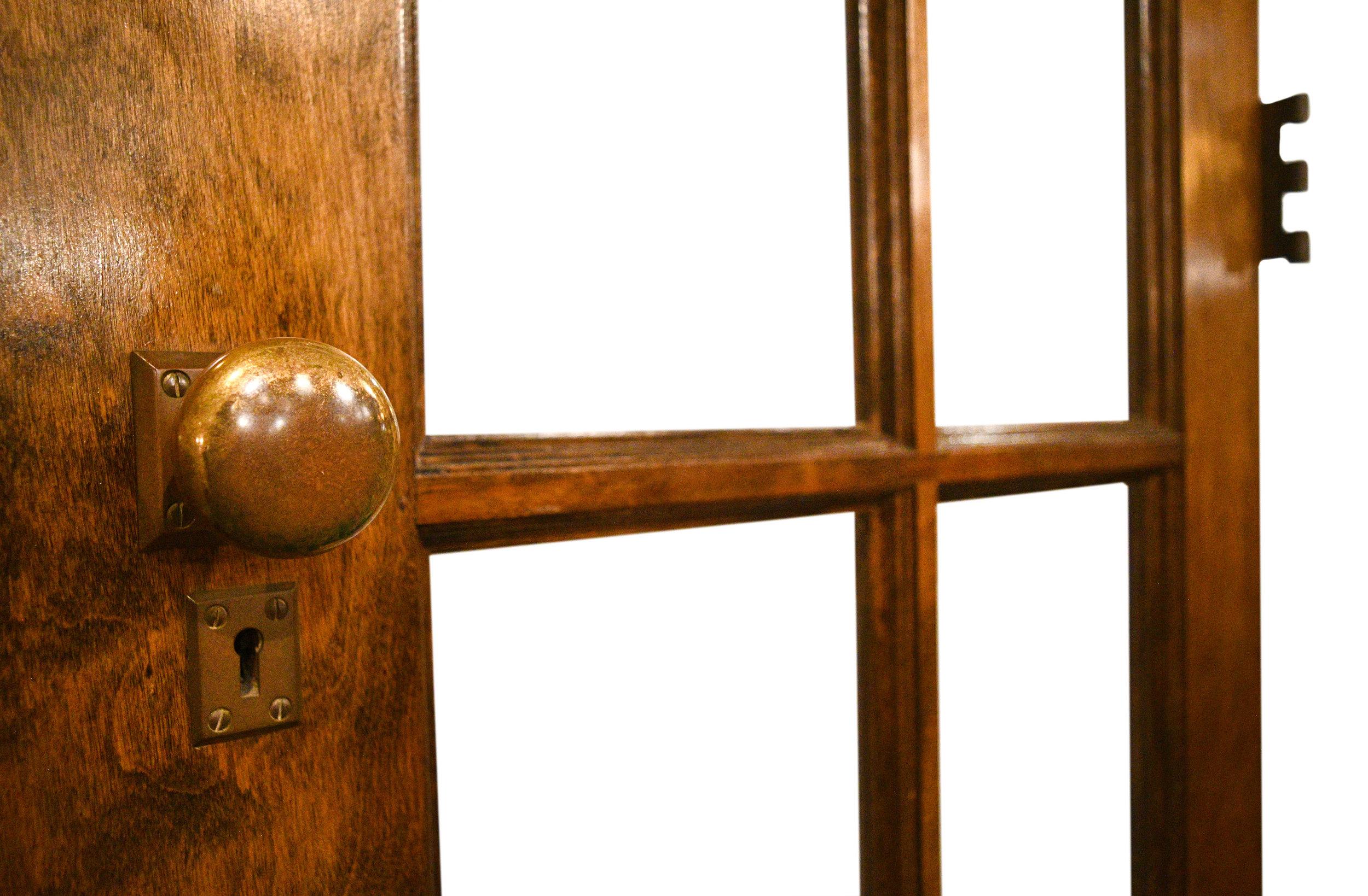 48404-double-door-clear-8-lite-knob.jpg