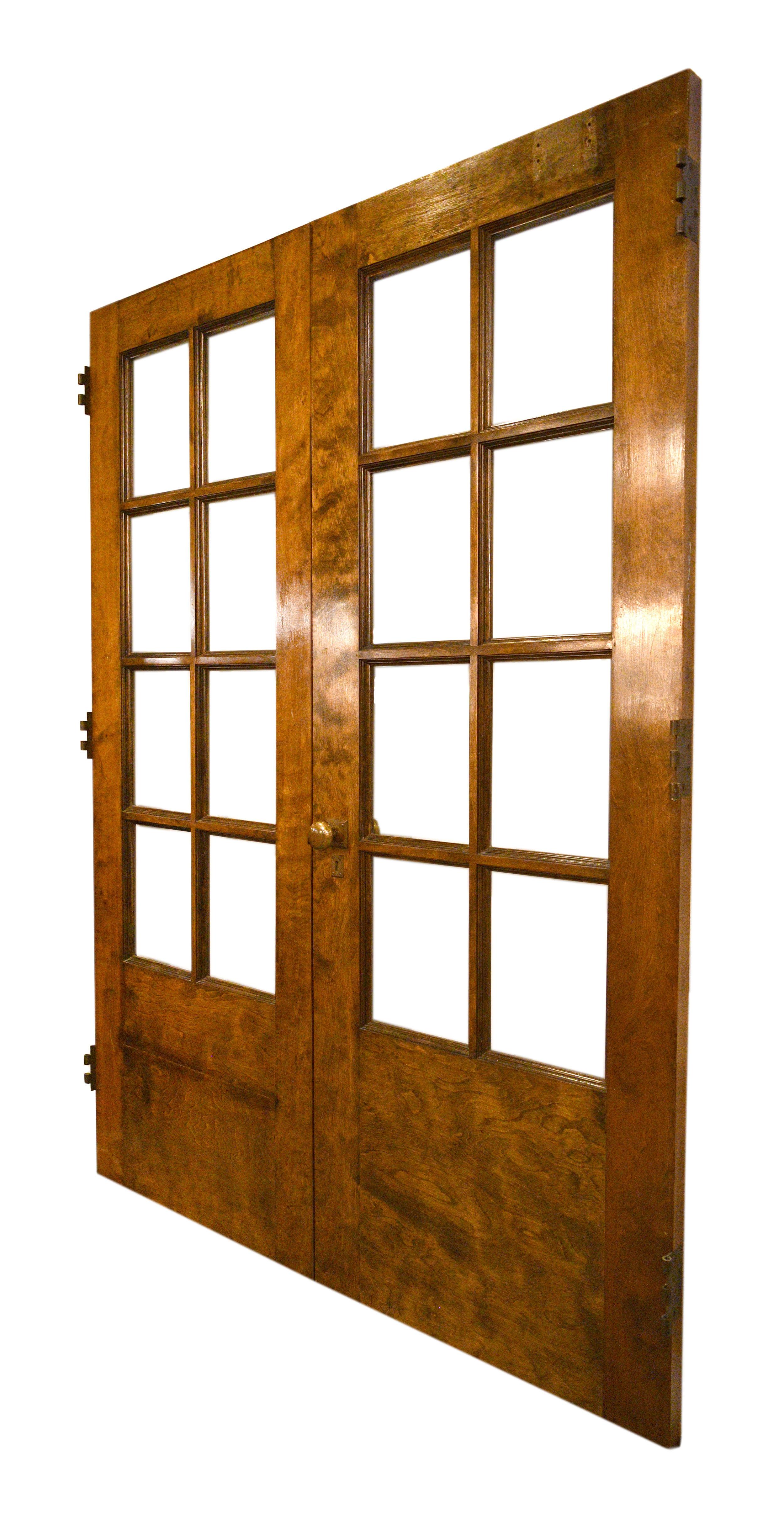48404-double-door-clear-8-lite-knob-angled-sideedit2.jpg