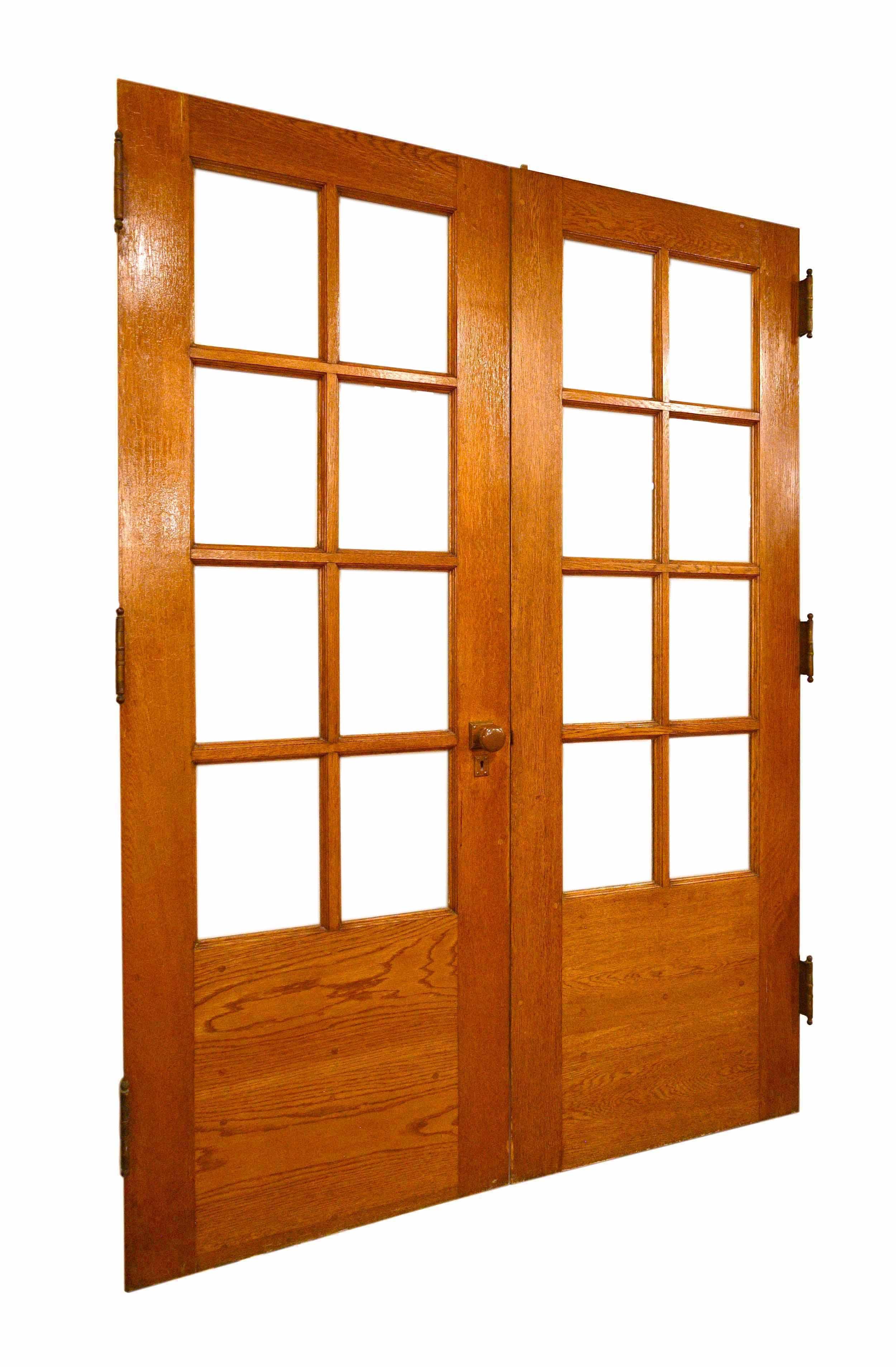 48407-oak-double-door-8-lite-clear-glass-side-viewedit2.jpg