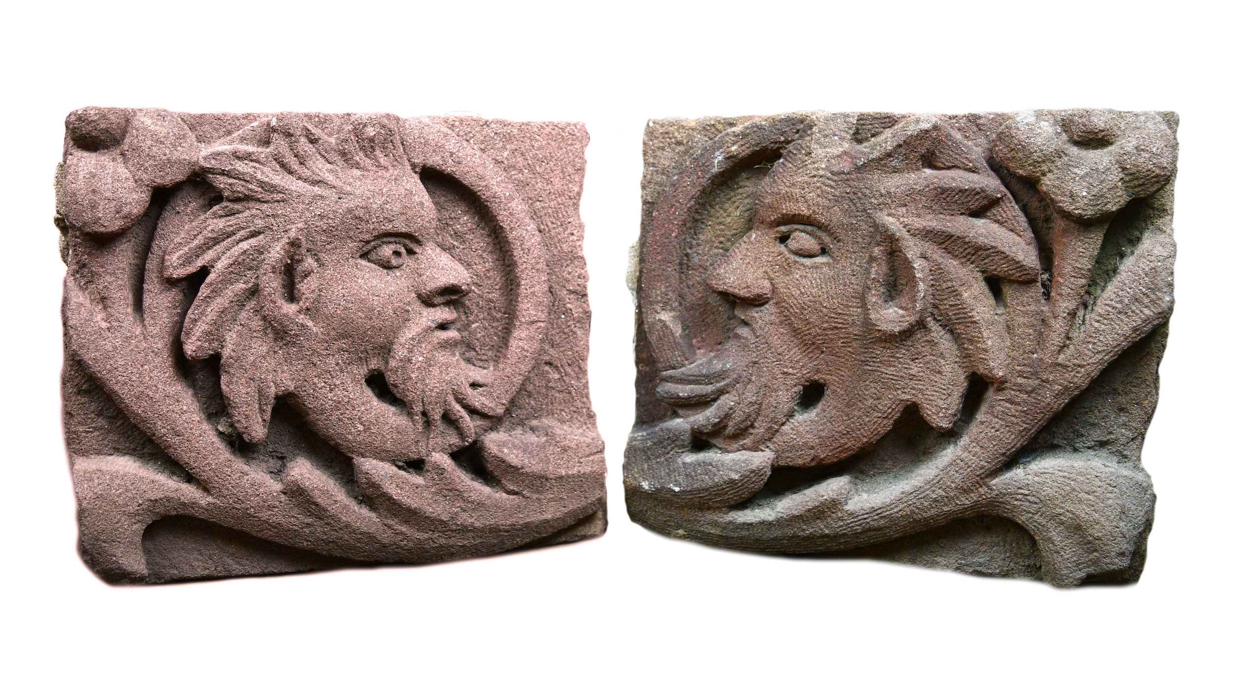 48436-sandstone-faces-2.jpg