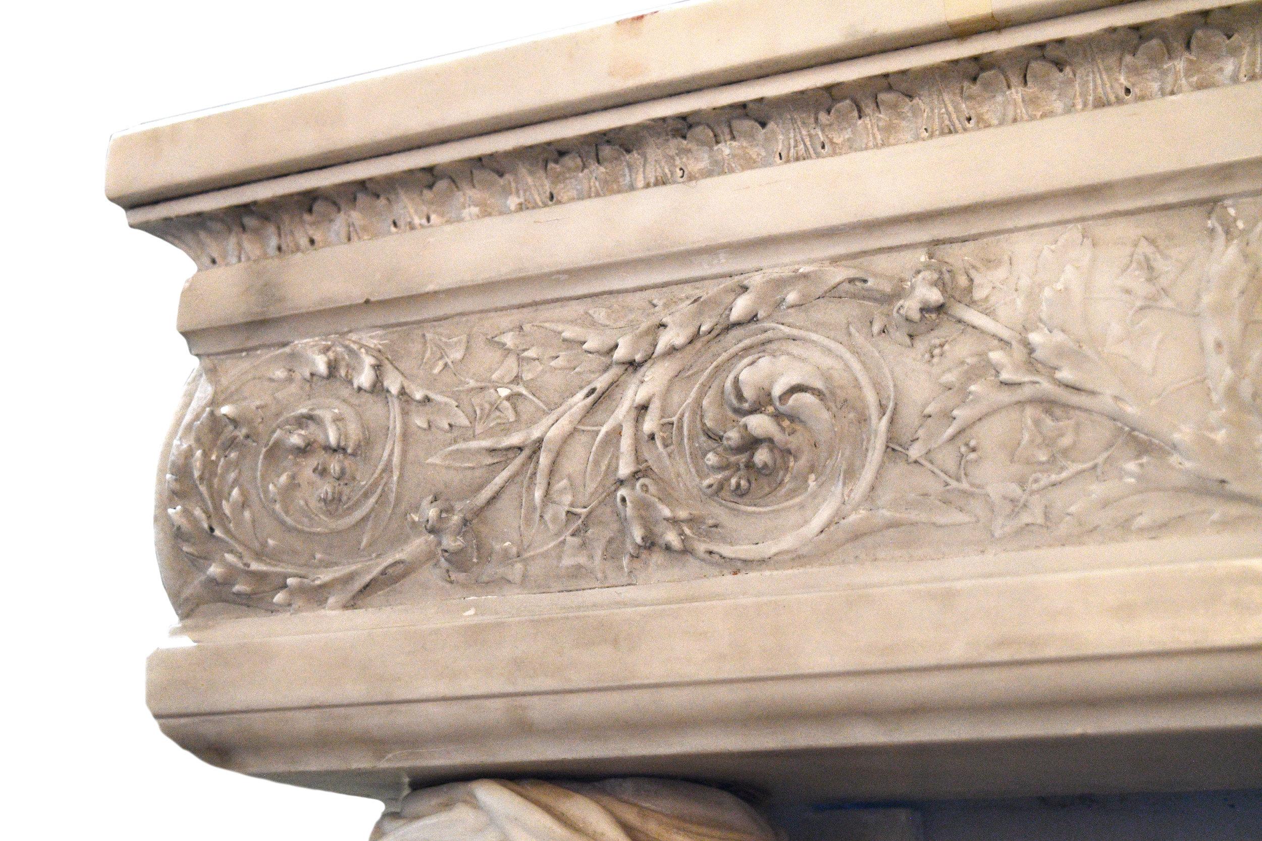 marble-mantel-5.jpg