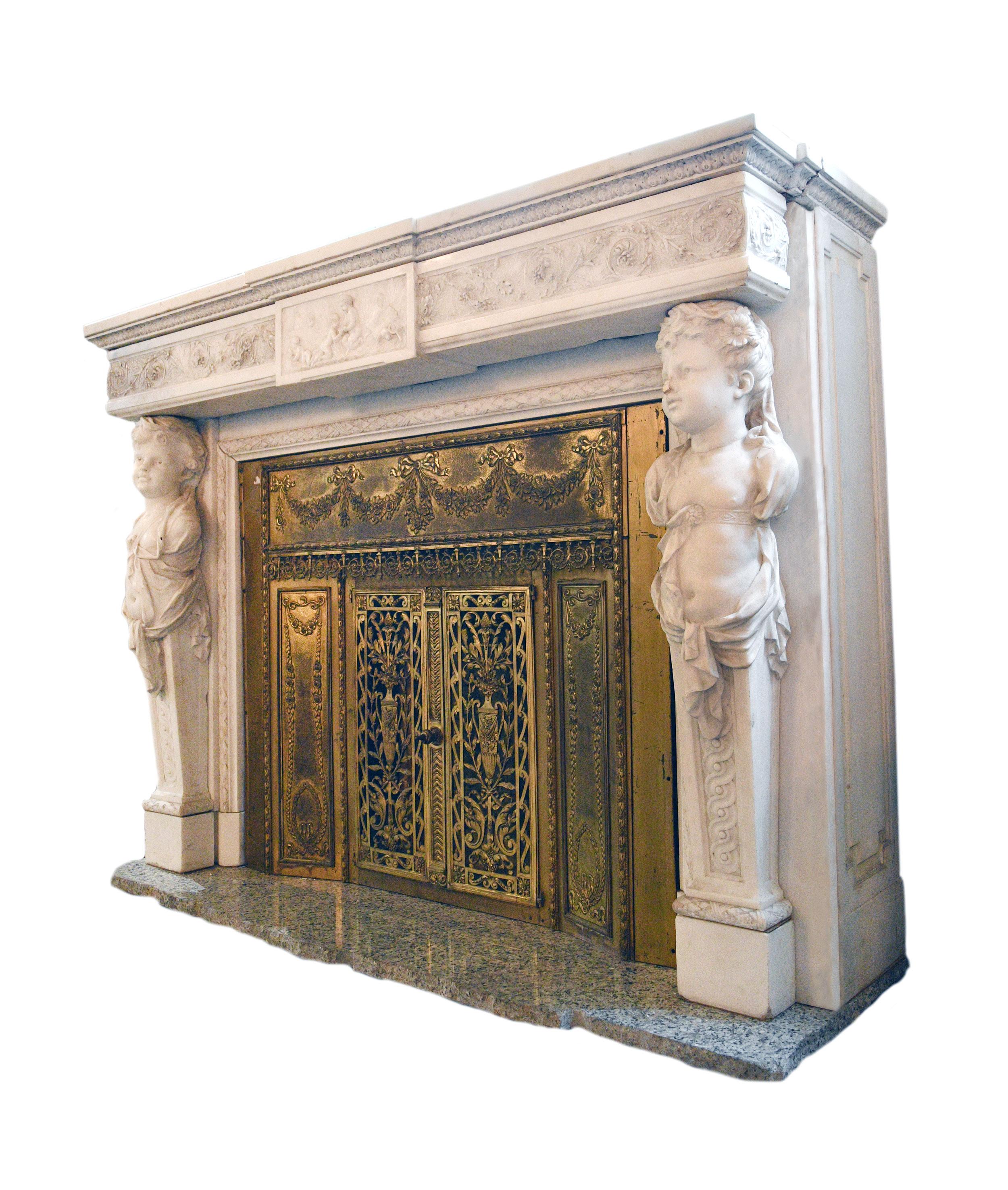 marble-mantel-12.jpg