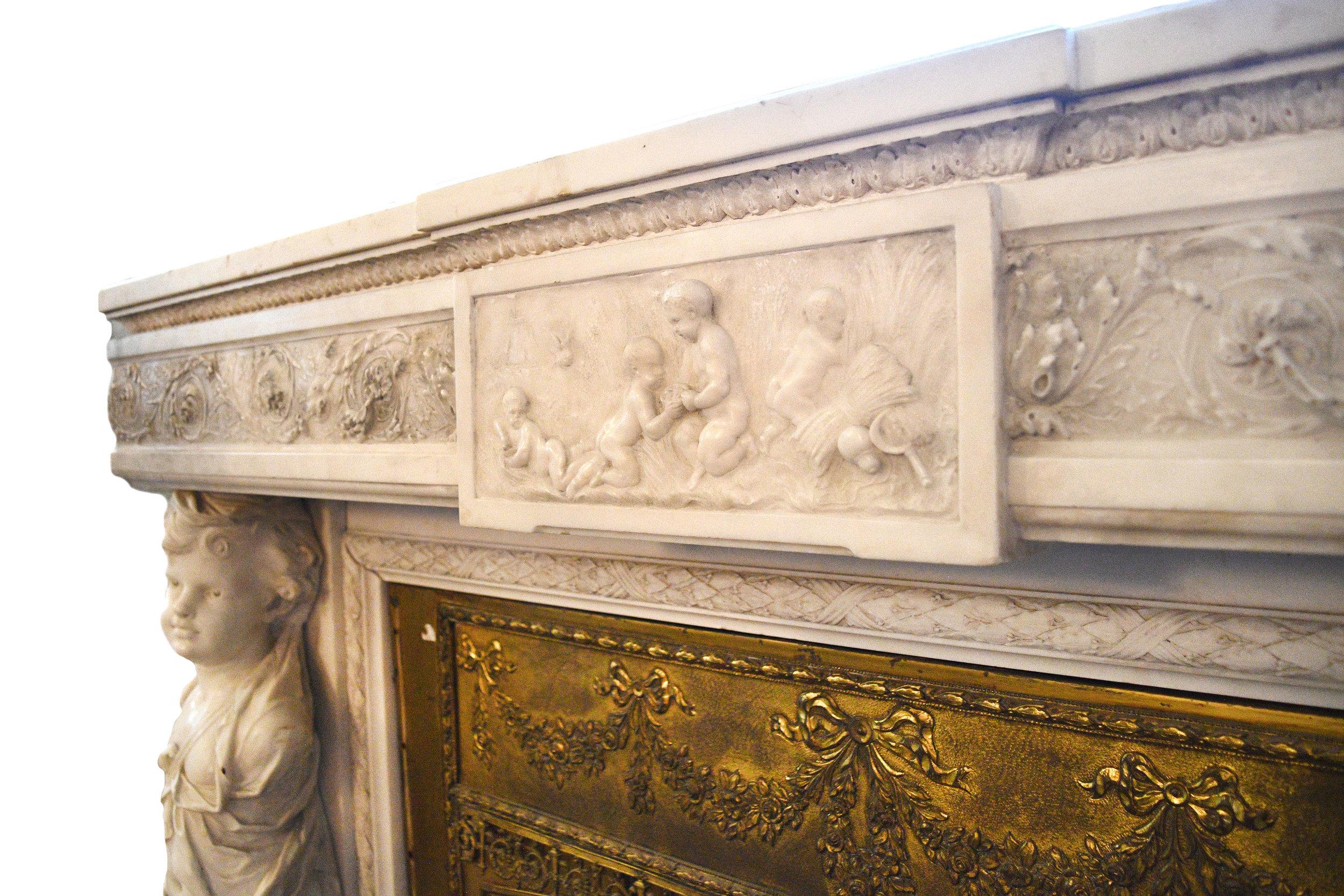 marble-mantel-1.jpg