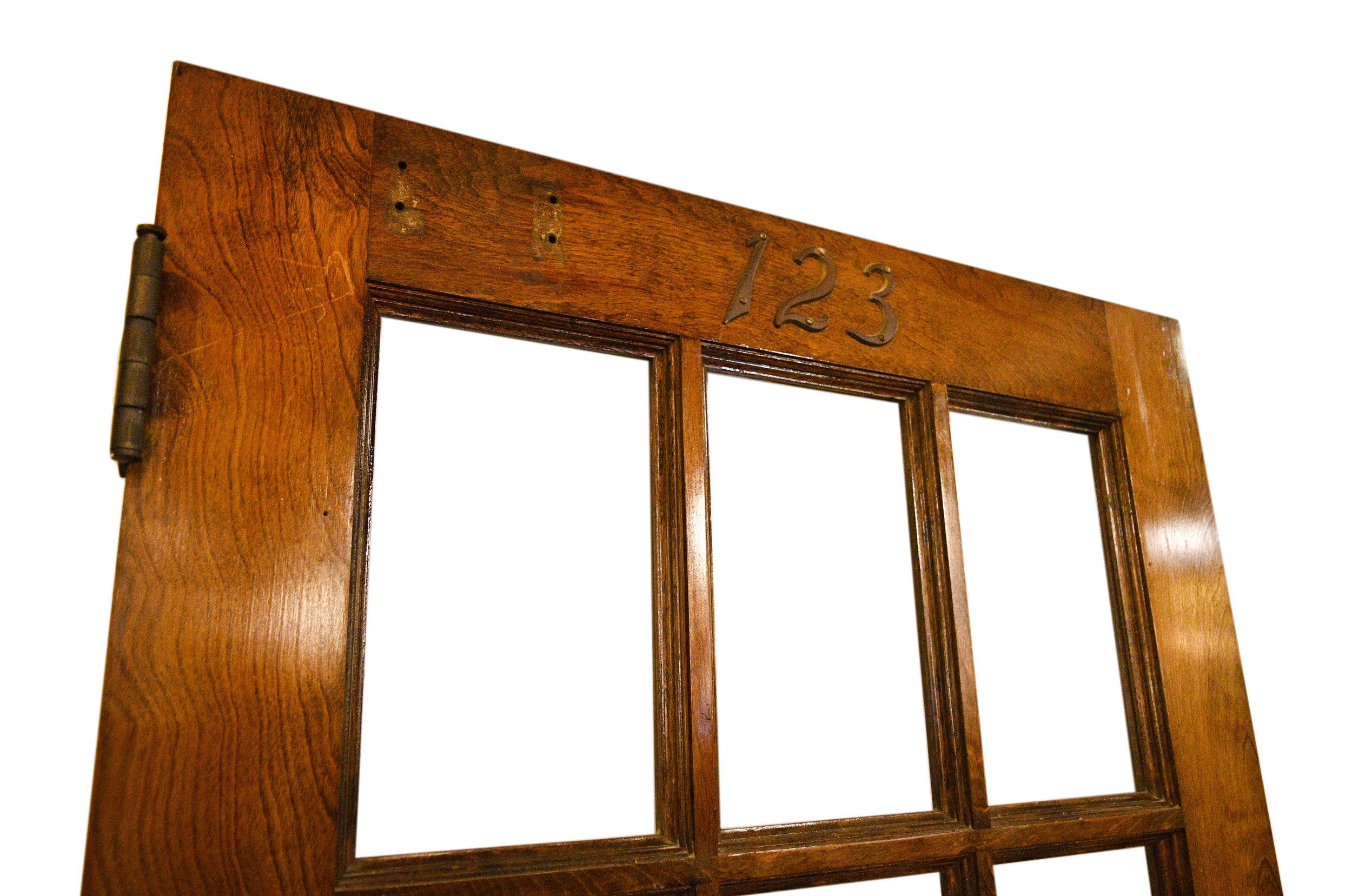 birch-single-door-3.jpg