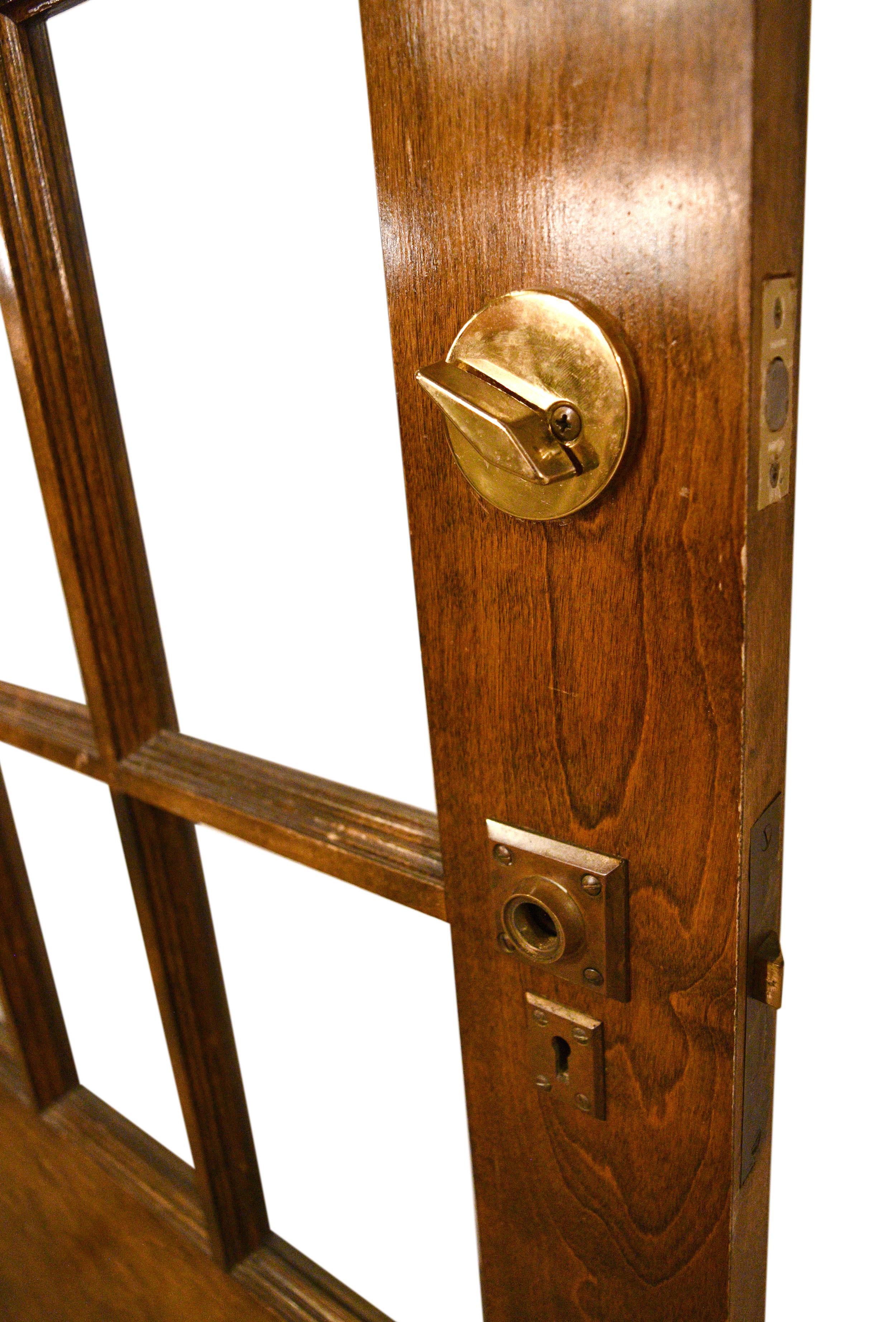 birch-single-door-4.jpg