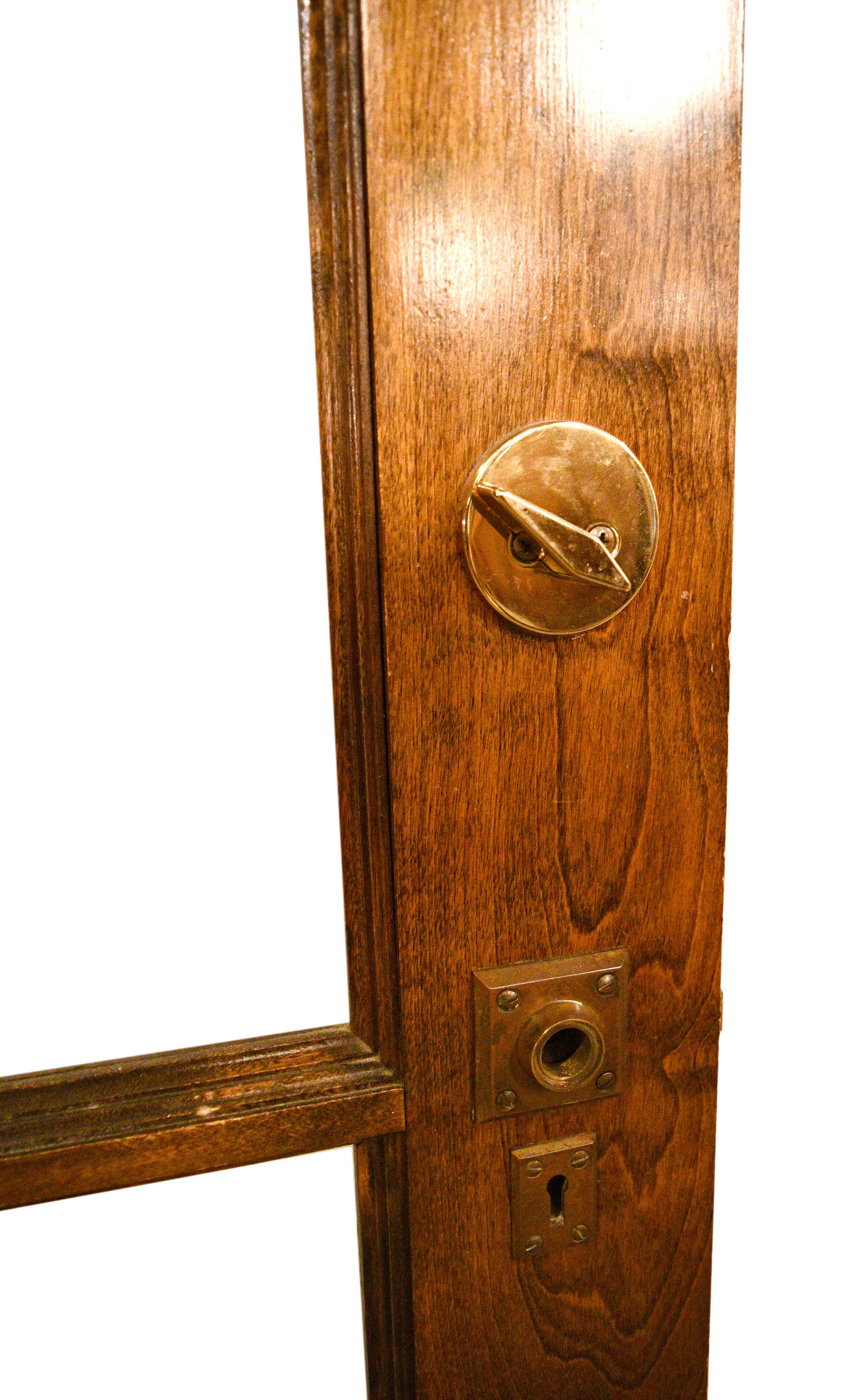 birch-single-door-5.jpg