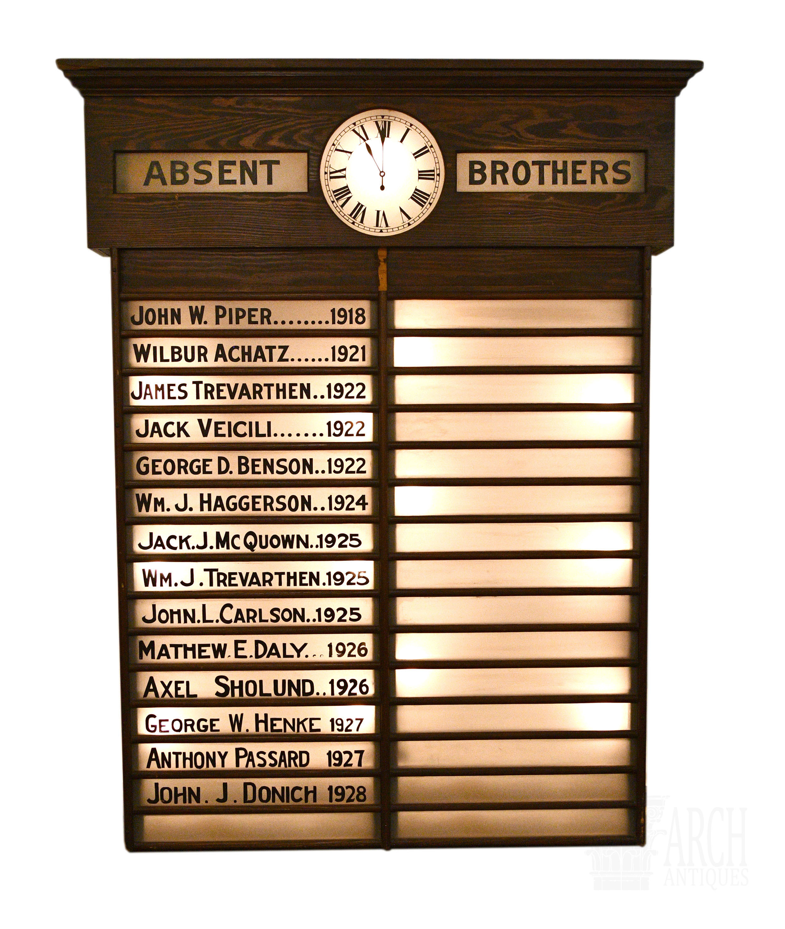 48442-member-board-6edit.jpg