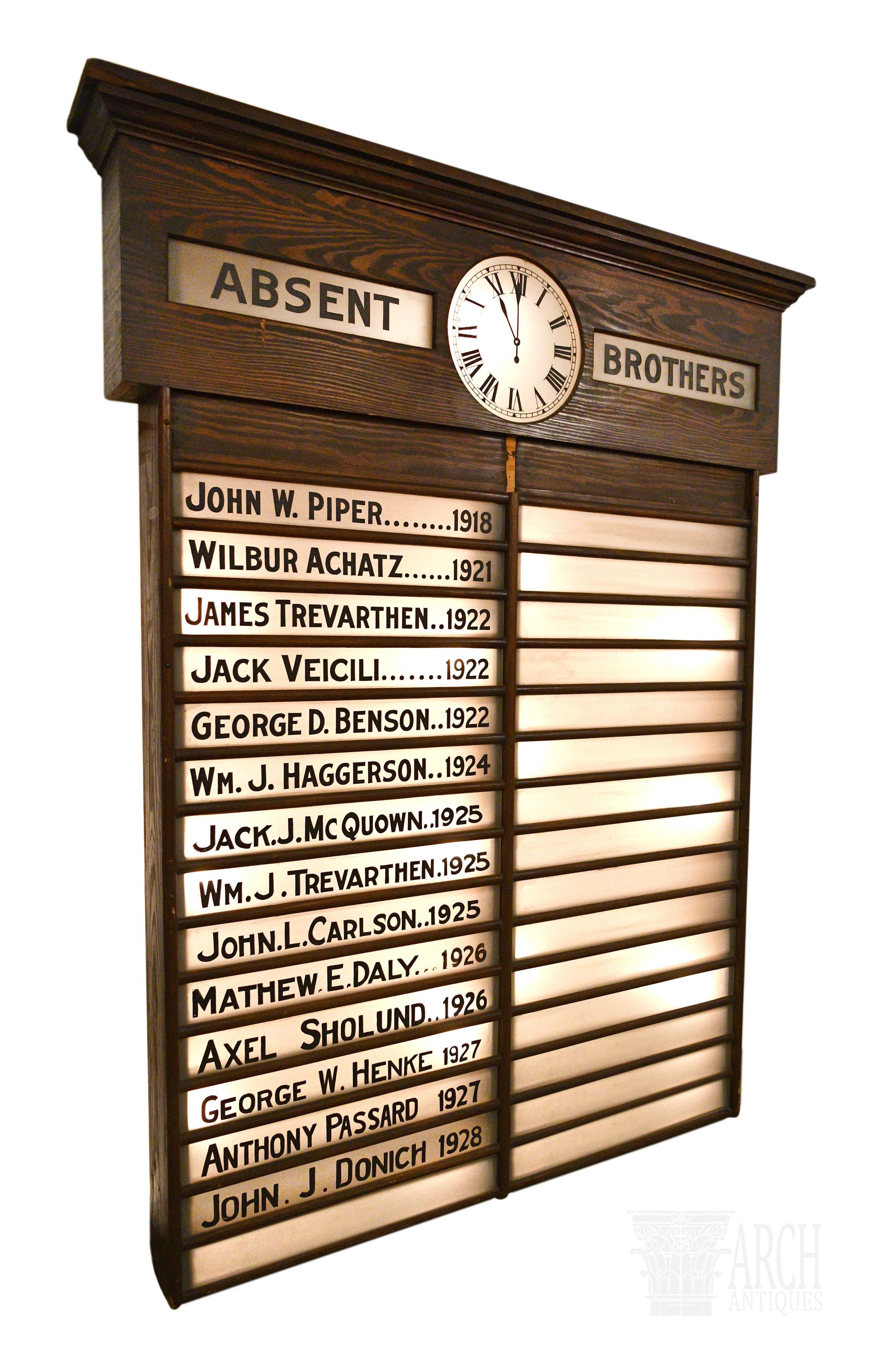 48442-member-board-8edit.jpg