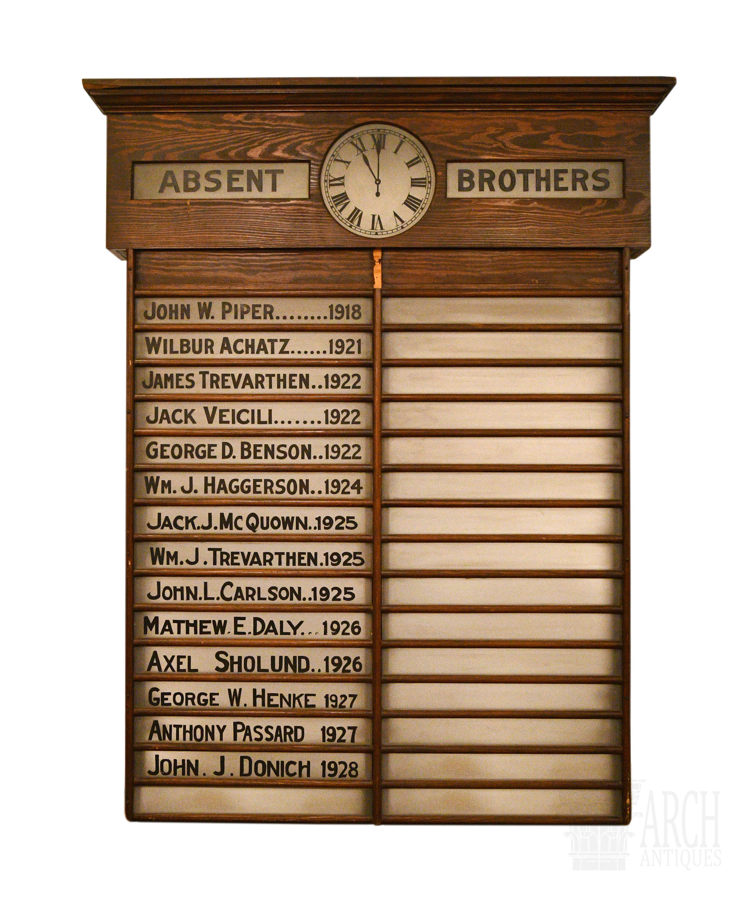 48442-member-board-5edit.jpg