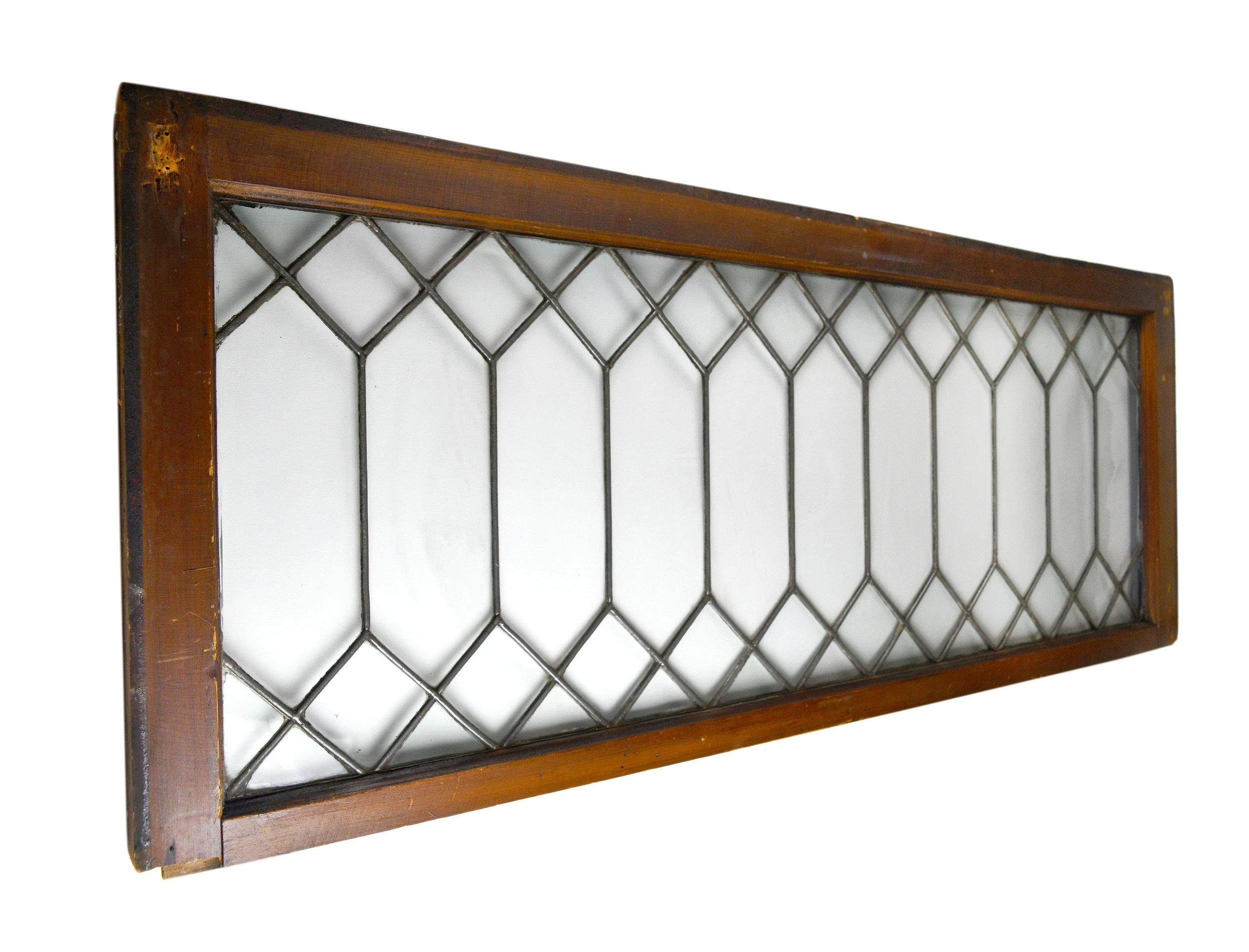 glass-window-4.jpg
