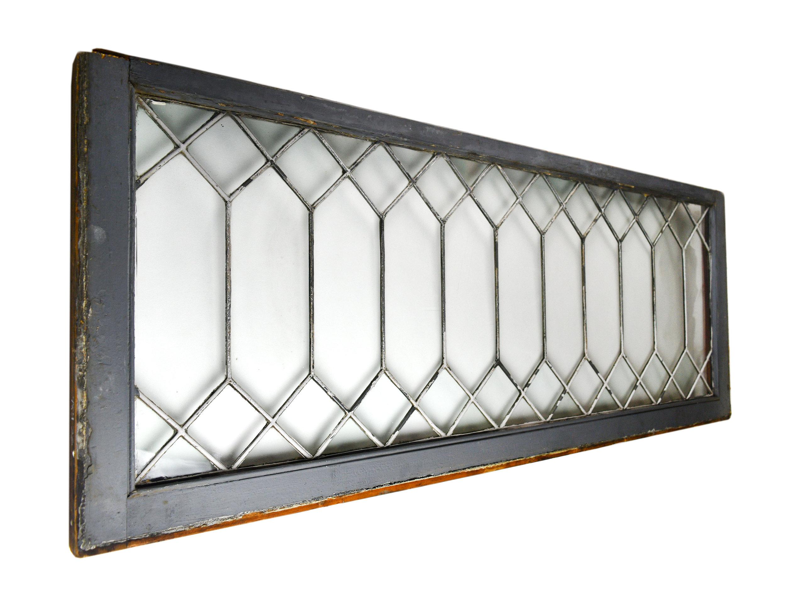 glass-window-1.jpg