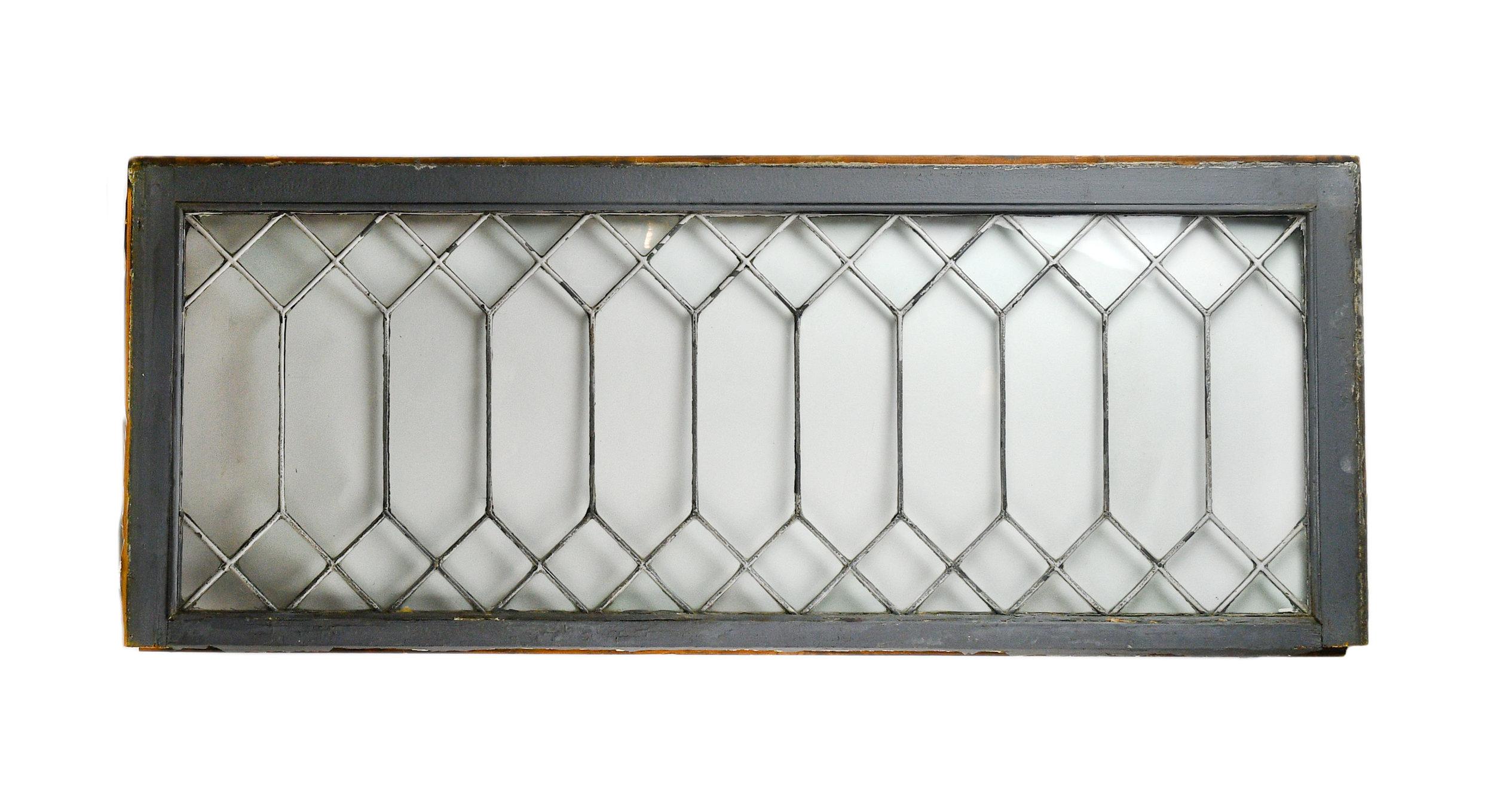 glass-window-2.jpg
