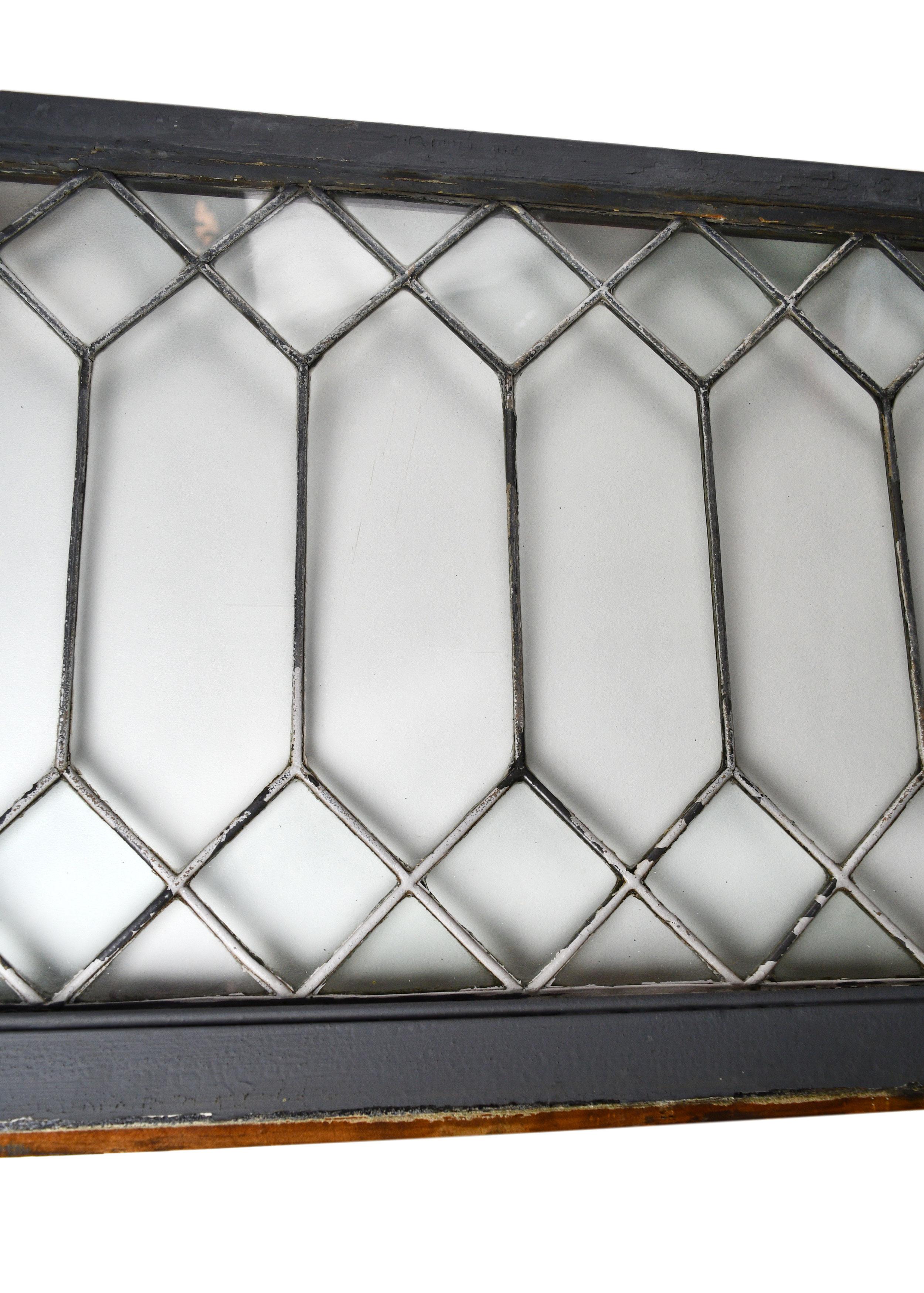 glass-window-3..jpg