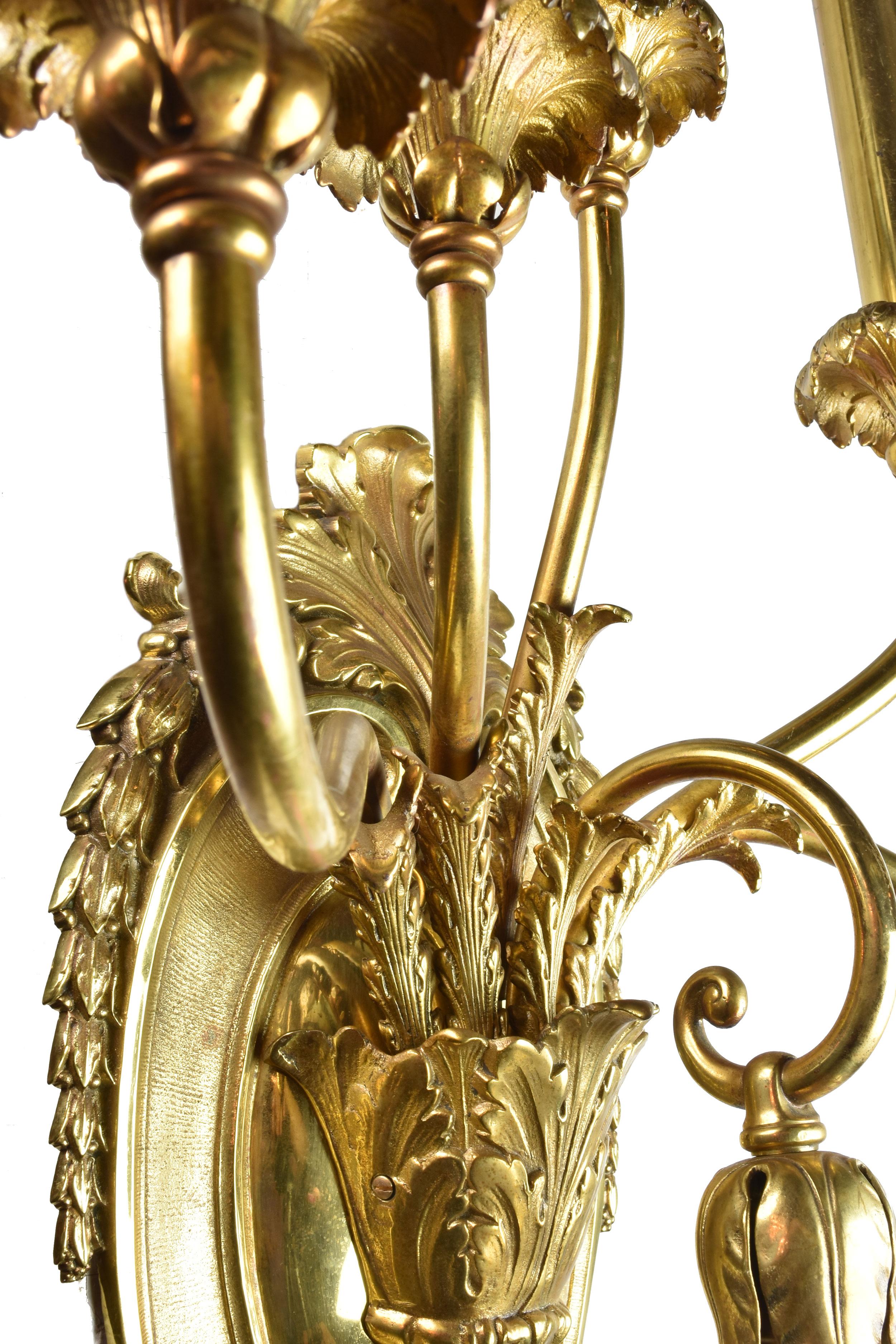 48438-oversized-cast-brass-sconce-pair-close.jpg