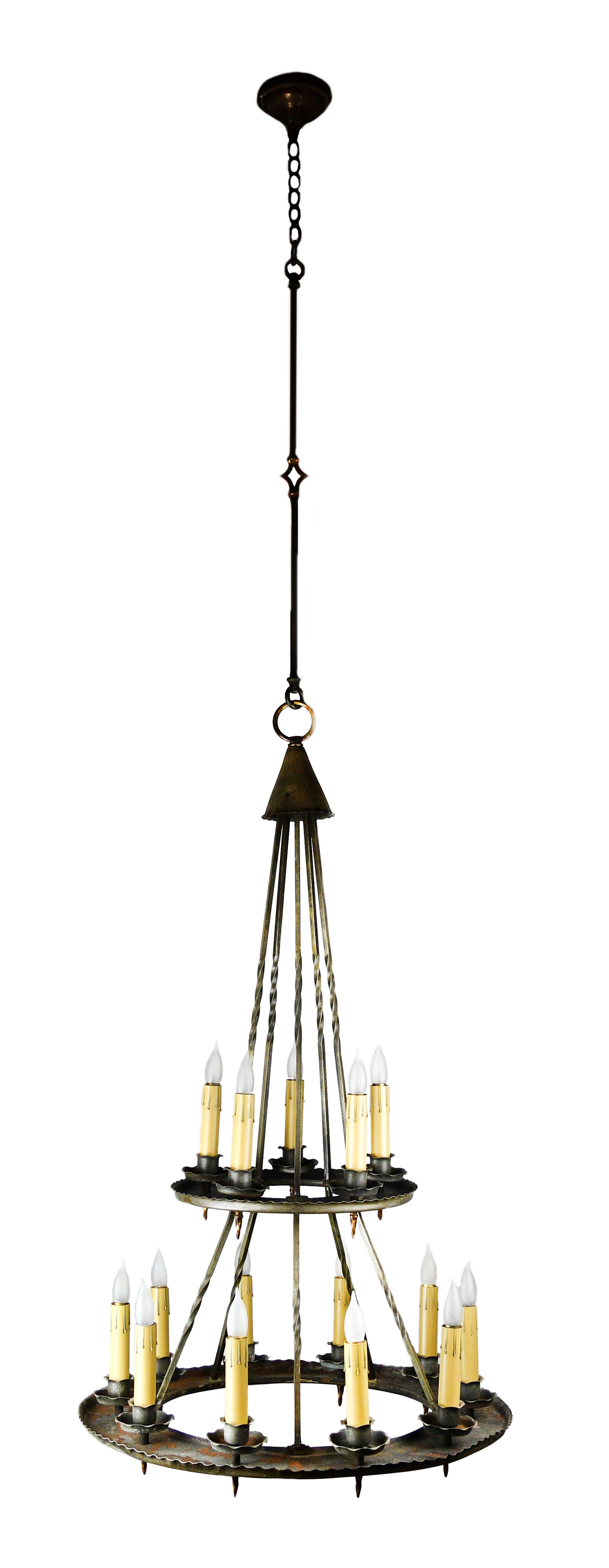 tall-chandelier-1.jpg