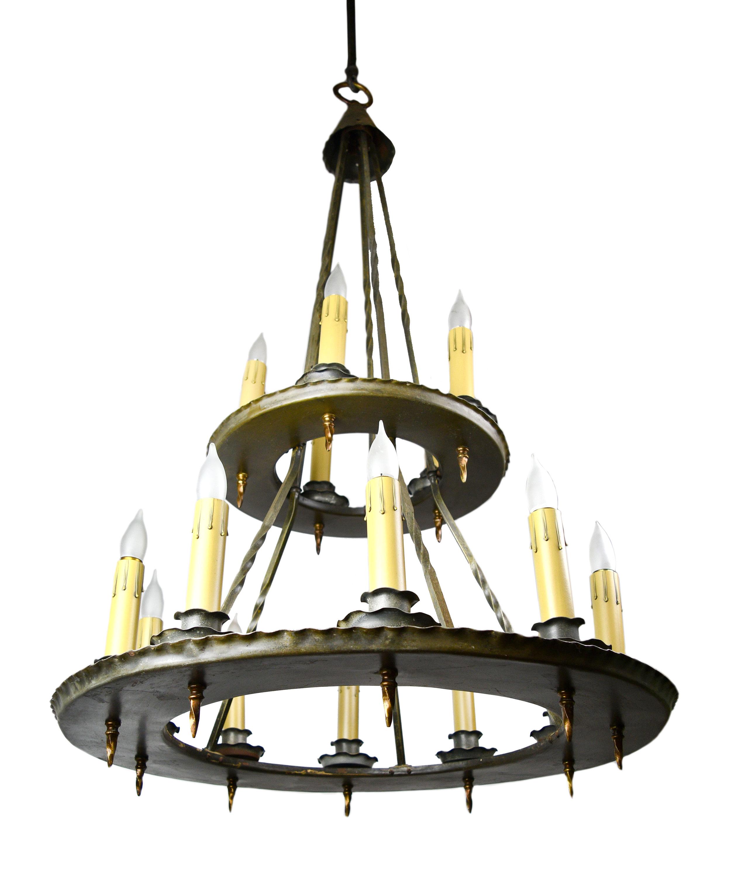 tall-chandelier-4.jpg