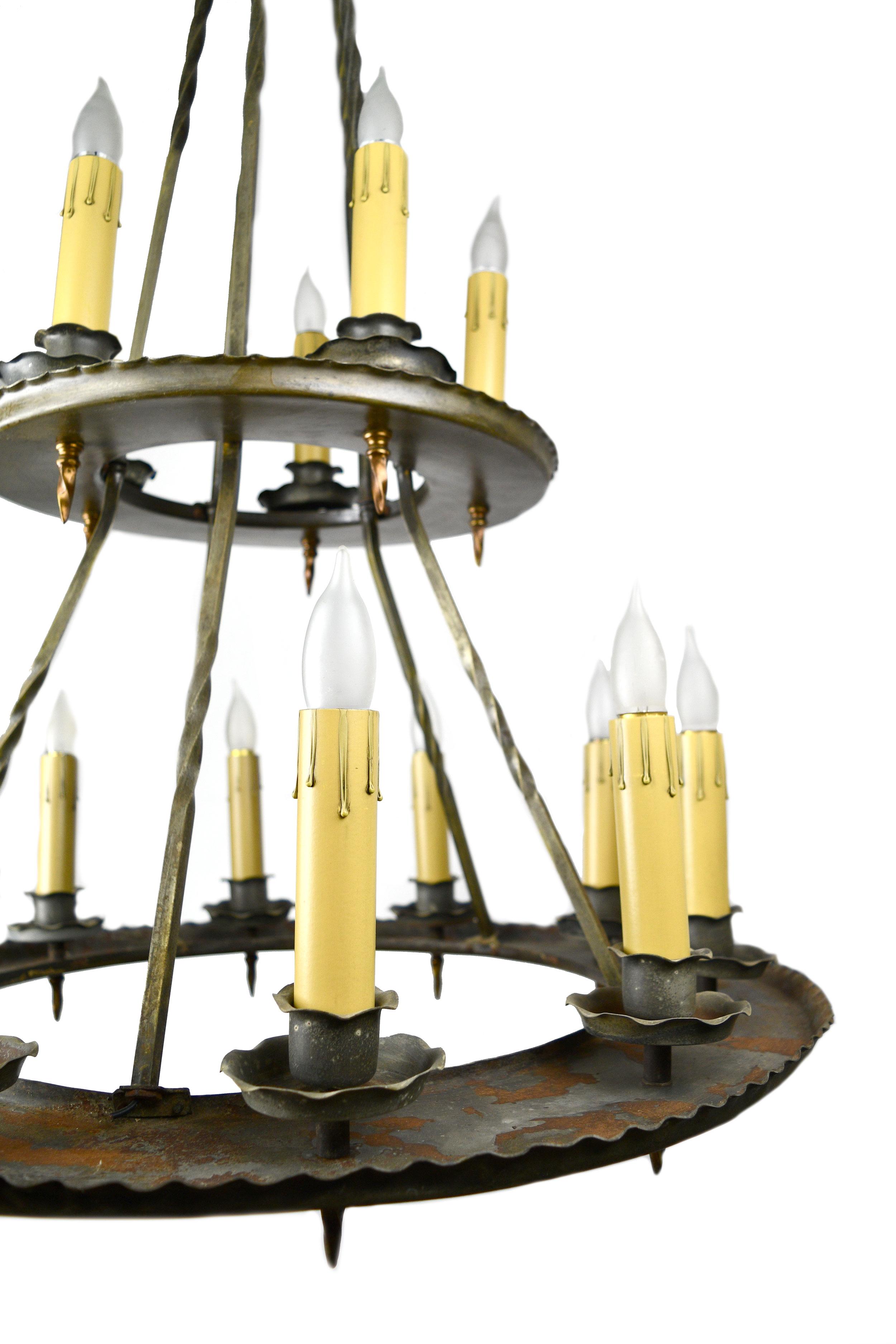 tall-chandelier-3.jpg