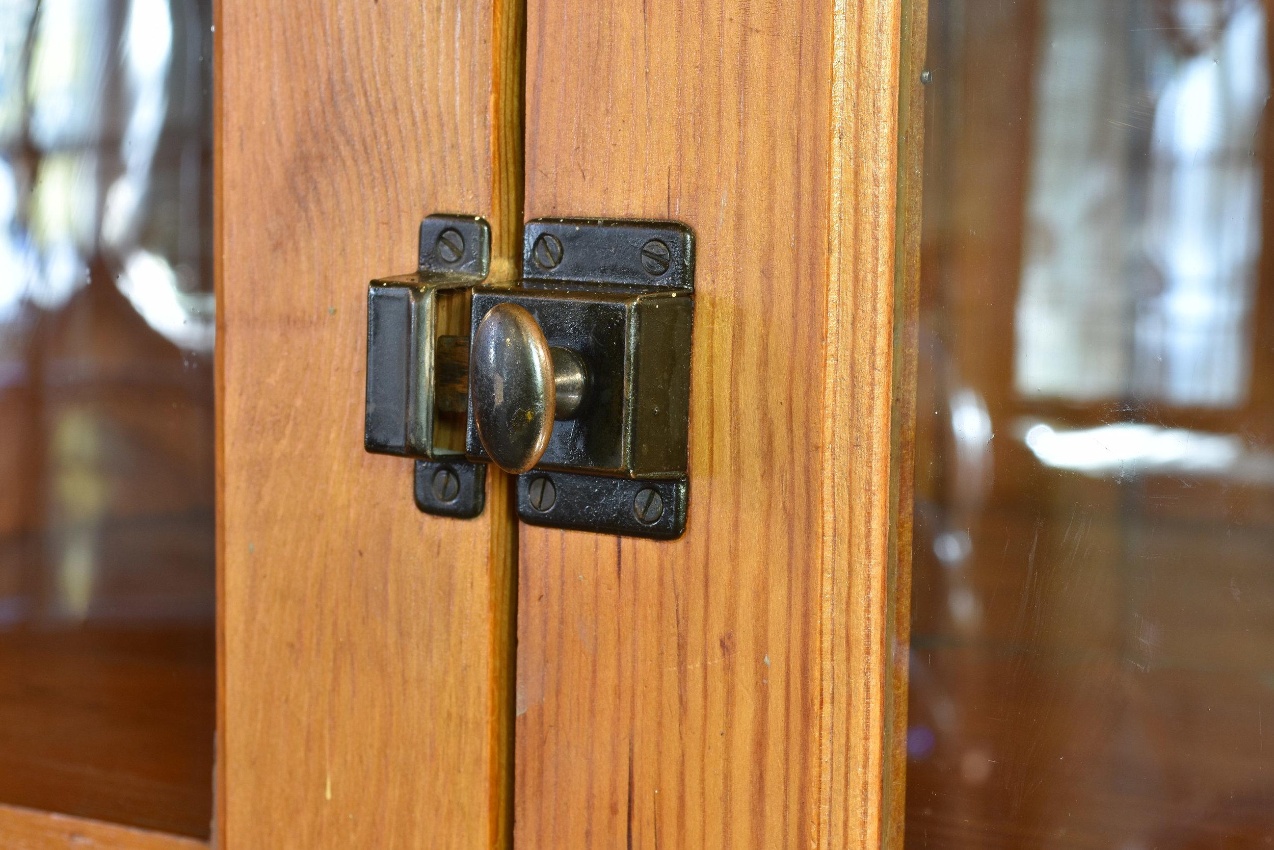48385 fir built-in A B cabinet hardware.jpg