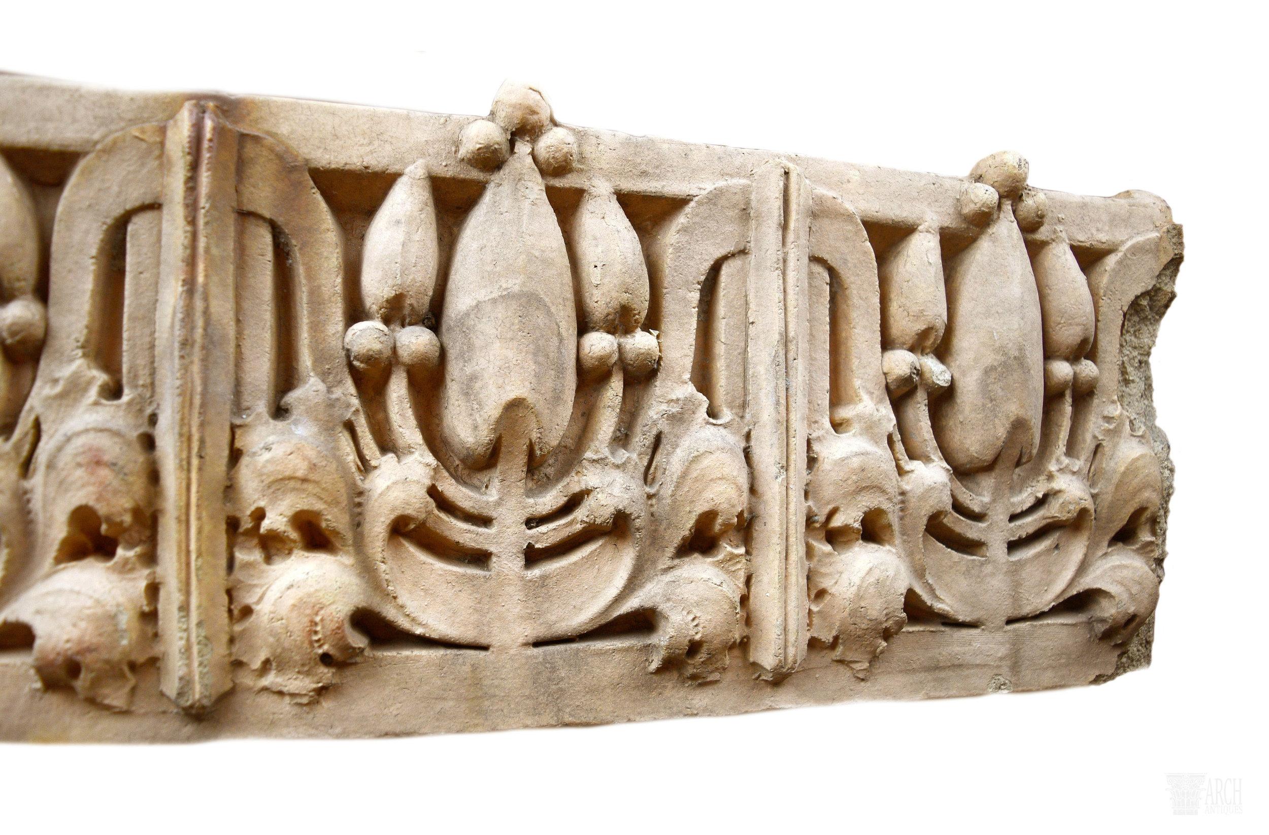 48461-terracotta-3.jpg