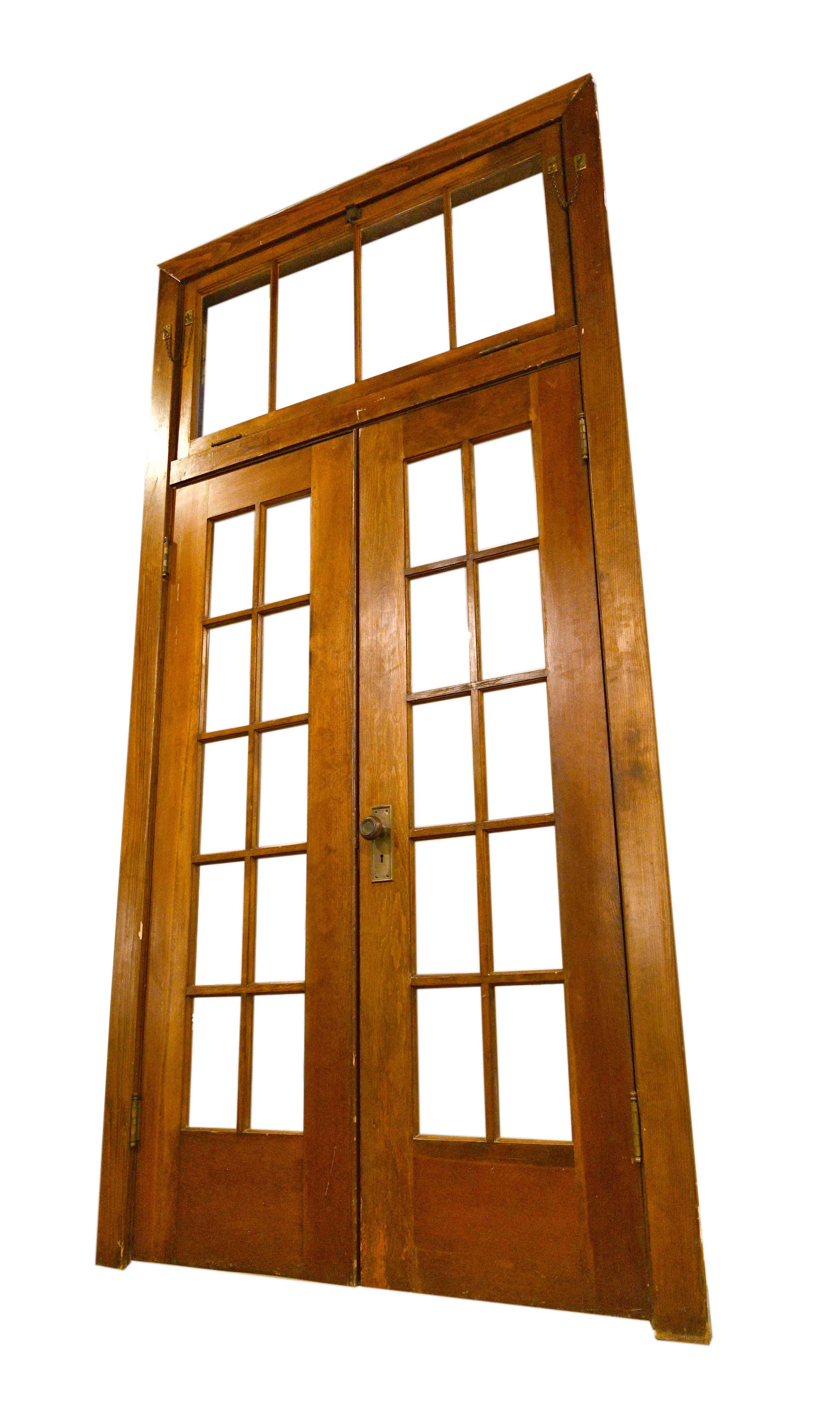 10-pane-glass-door-with-transom-2.jpg