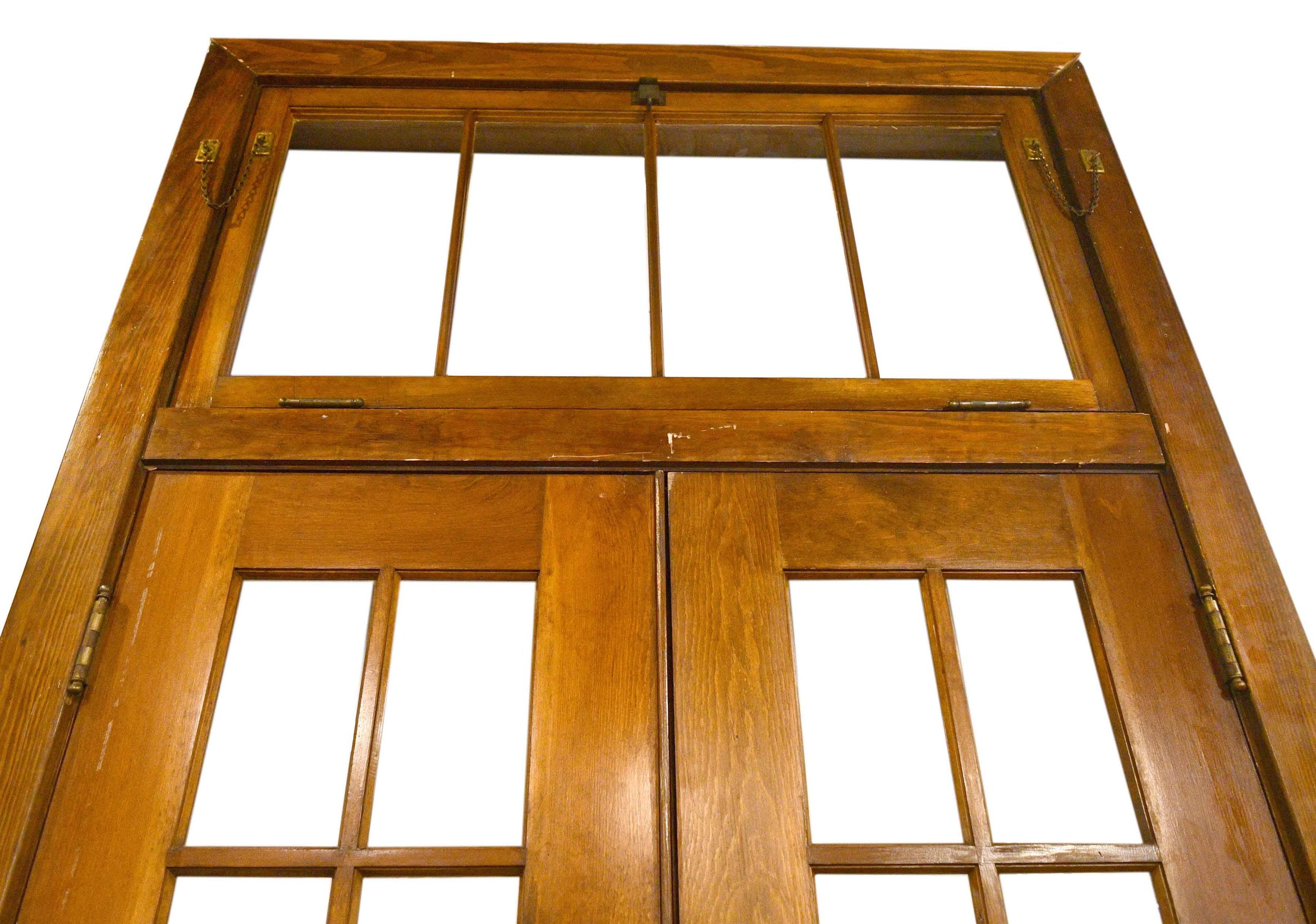 10-pane-glass-door-with-transom-3.jpg