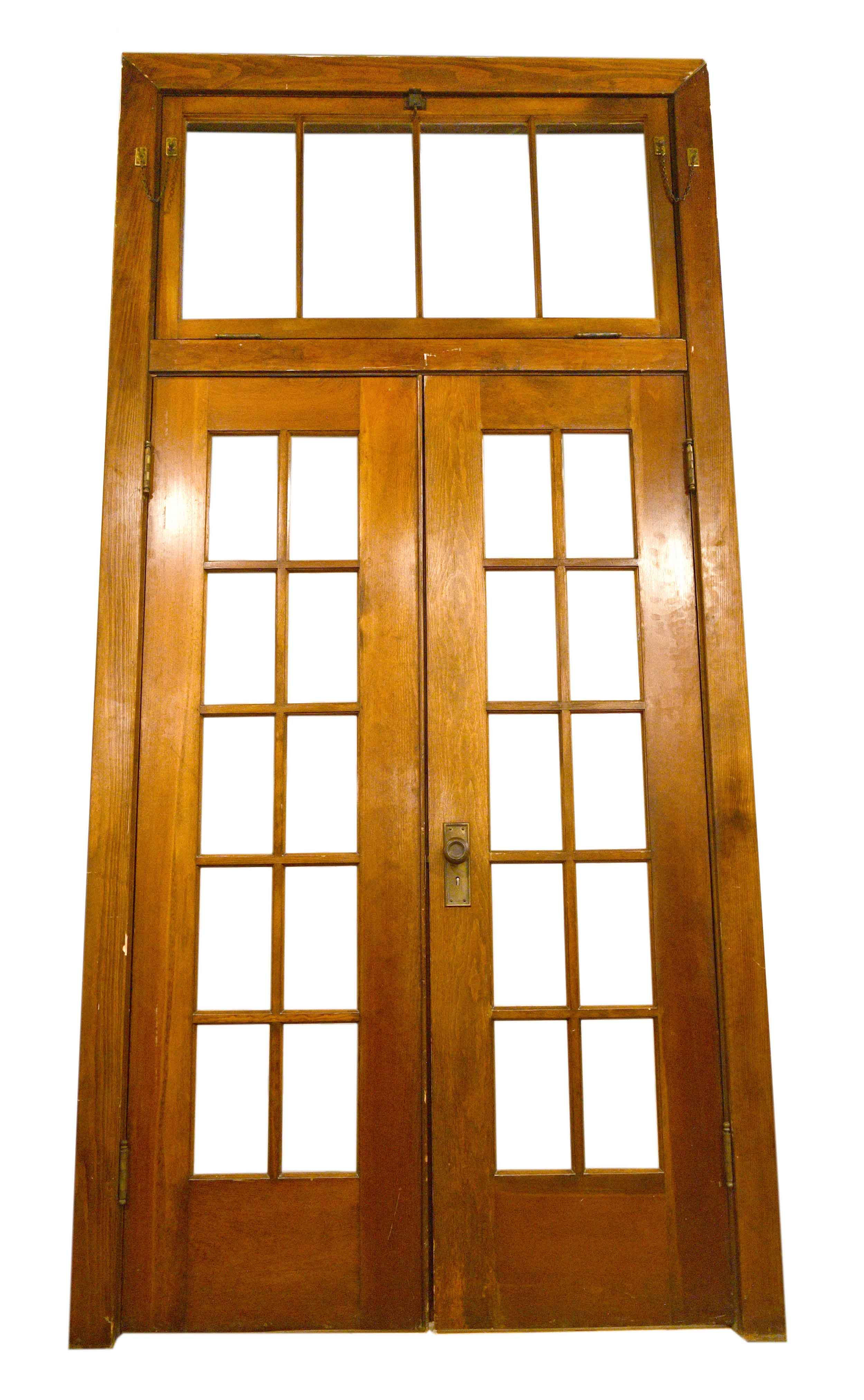 10-pane-glass-door-with-transom-4.jpg