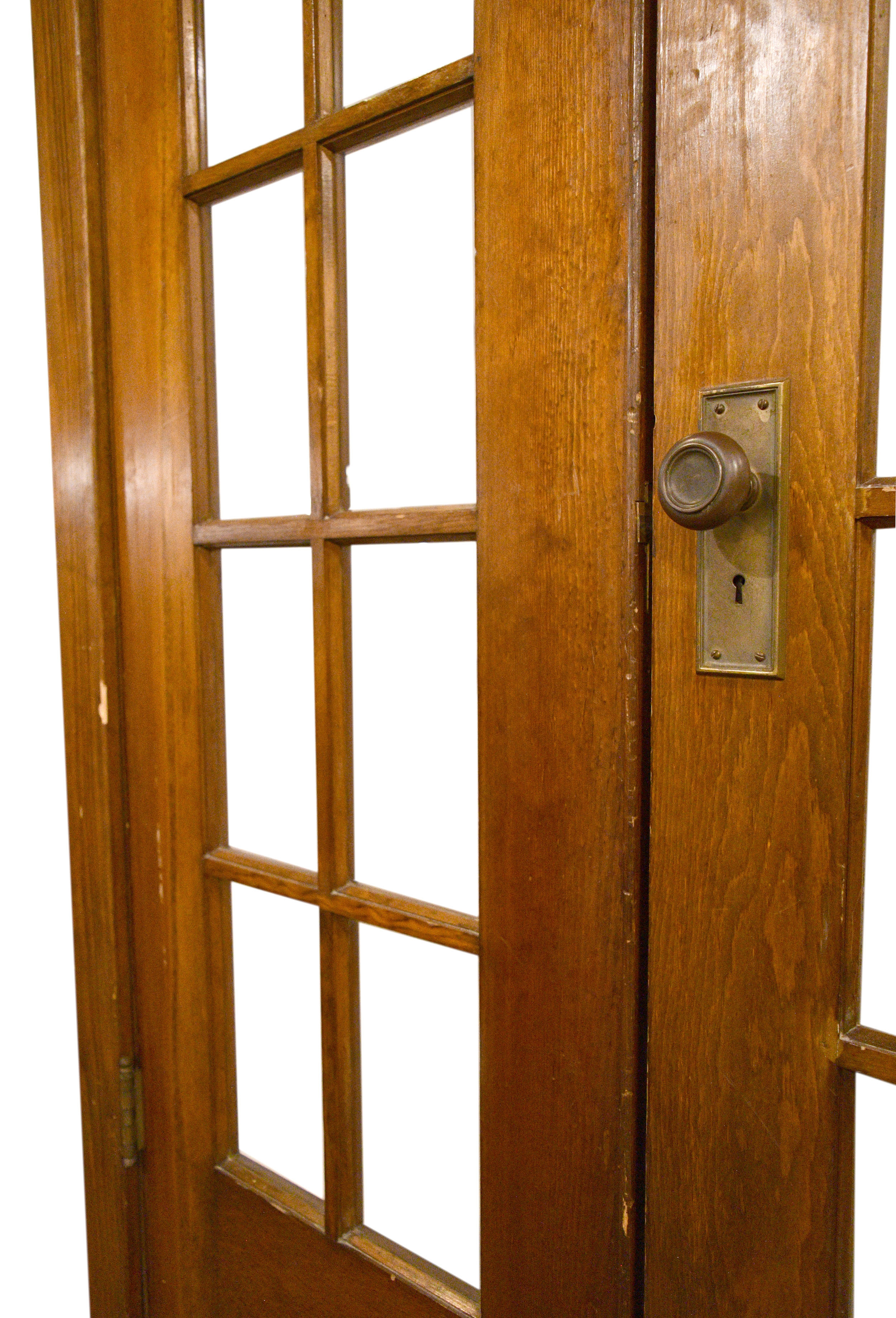 10-pane-glass-door-with-transom-1.jpg