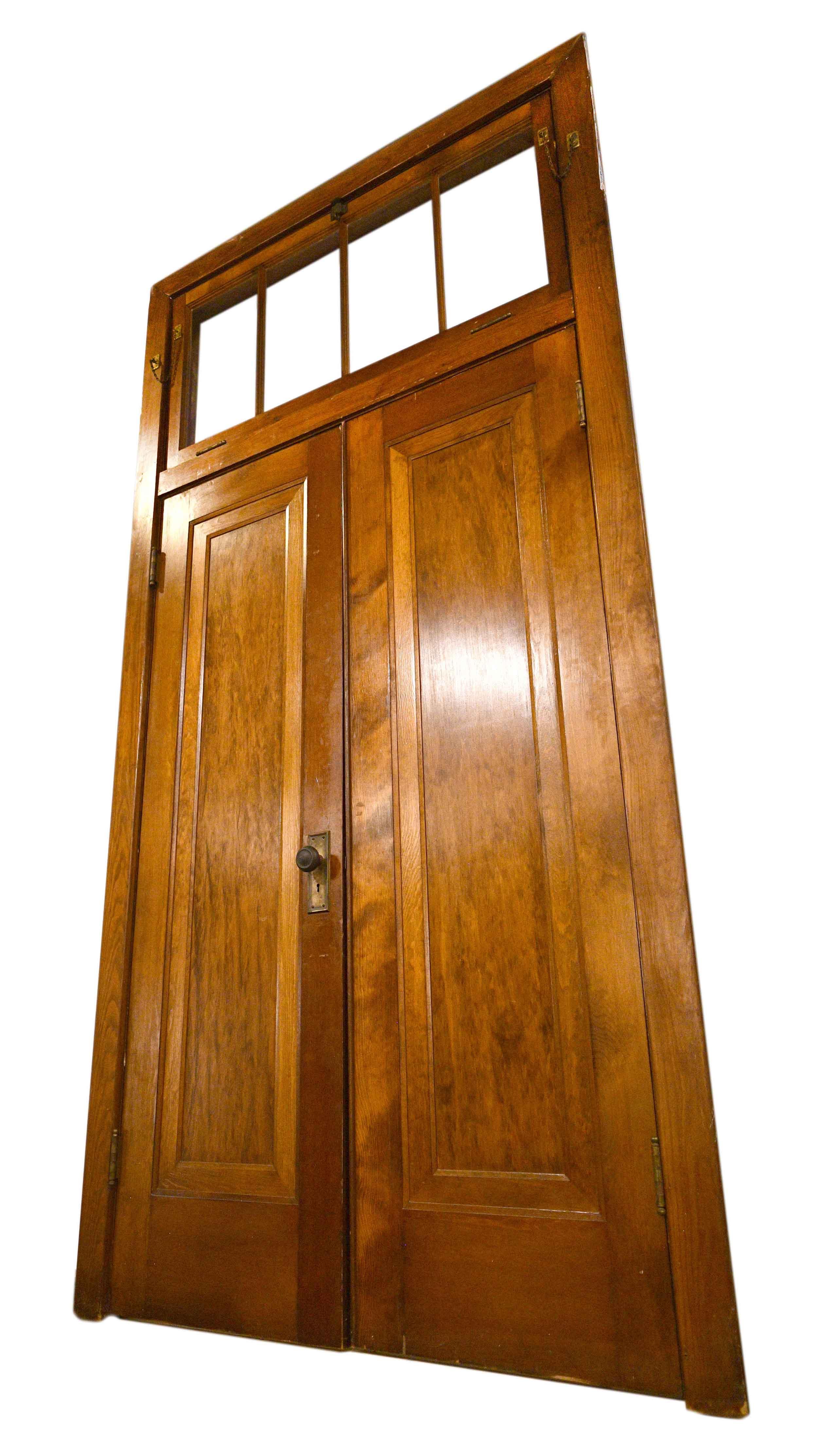 door-with-transom-2.jpg