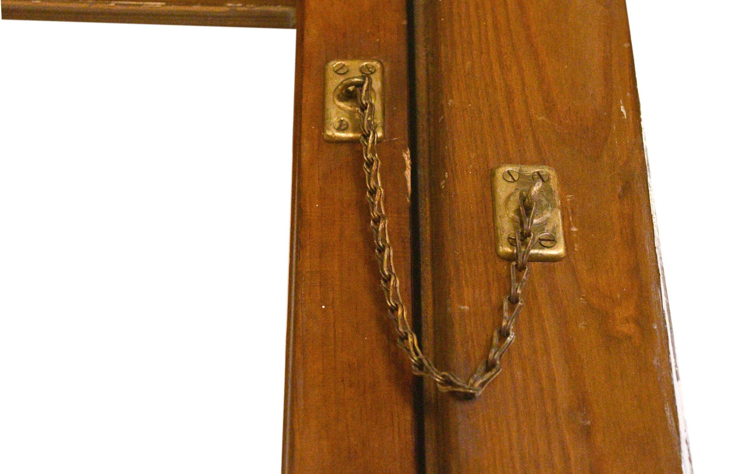door-with-transom-4.jpg