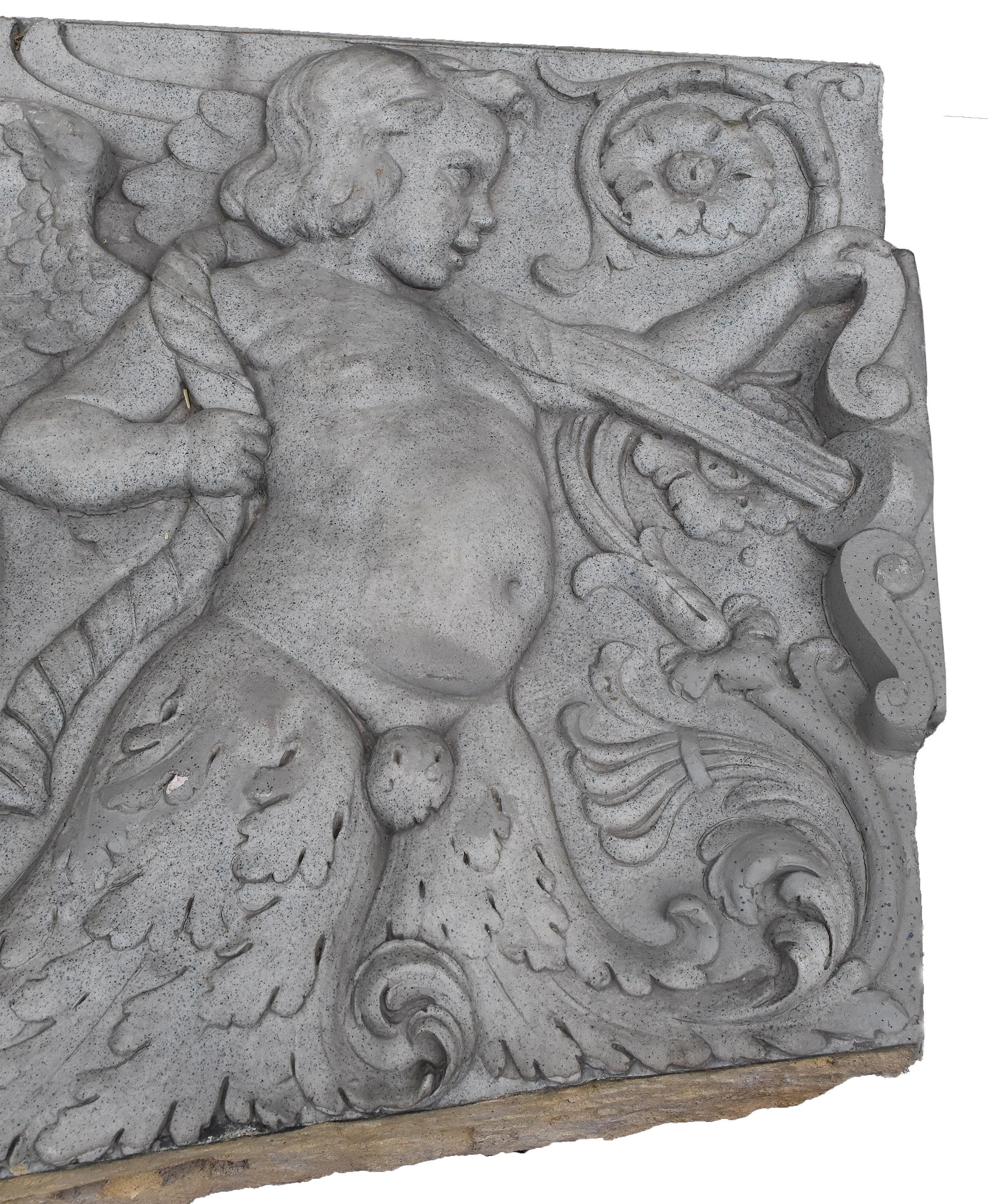 48457 Puti terracotta full facing right close.jpg