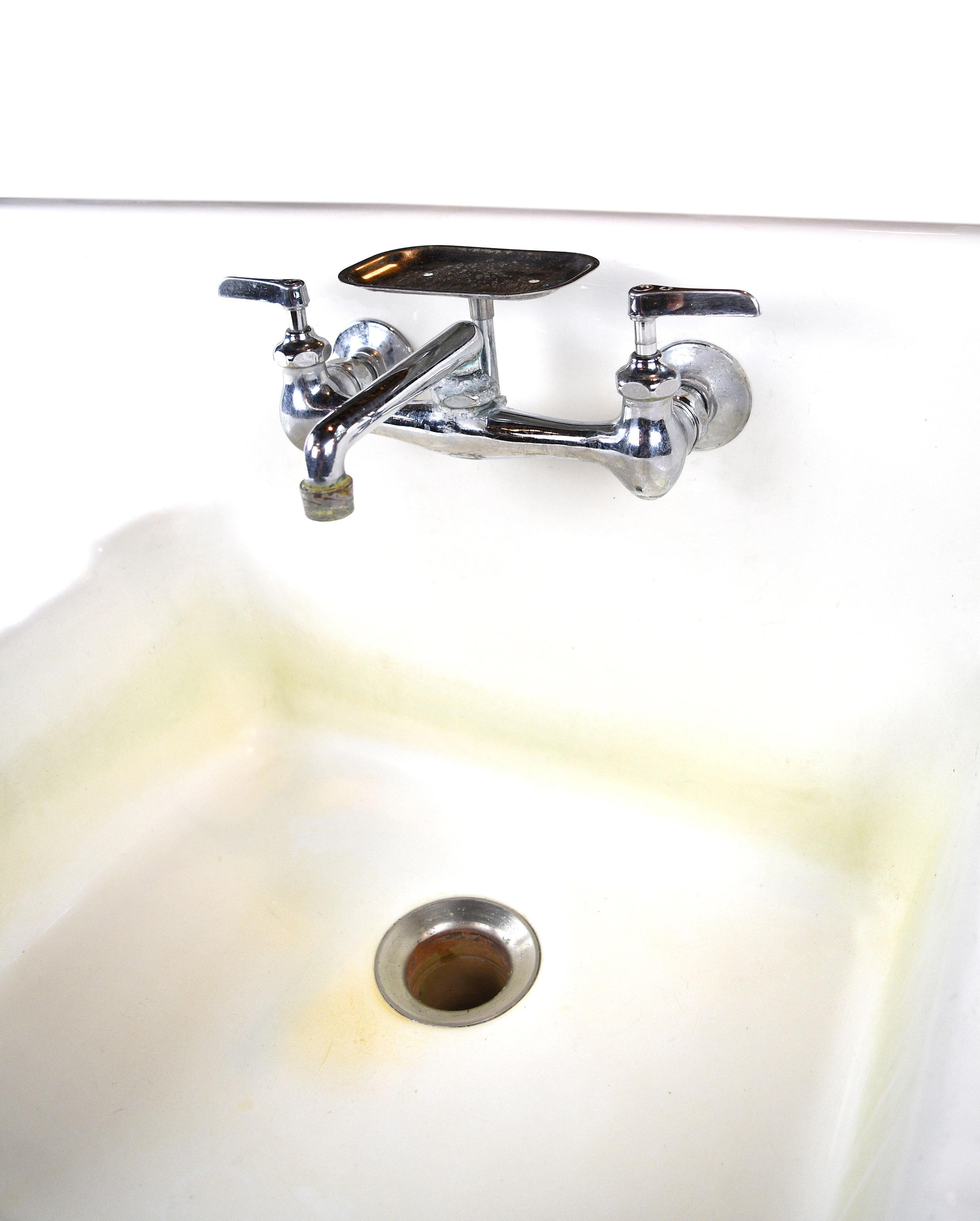 crane-double-basin-5.jpg