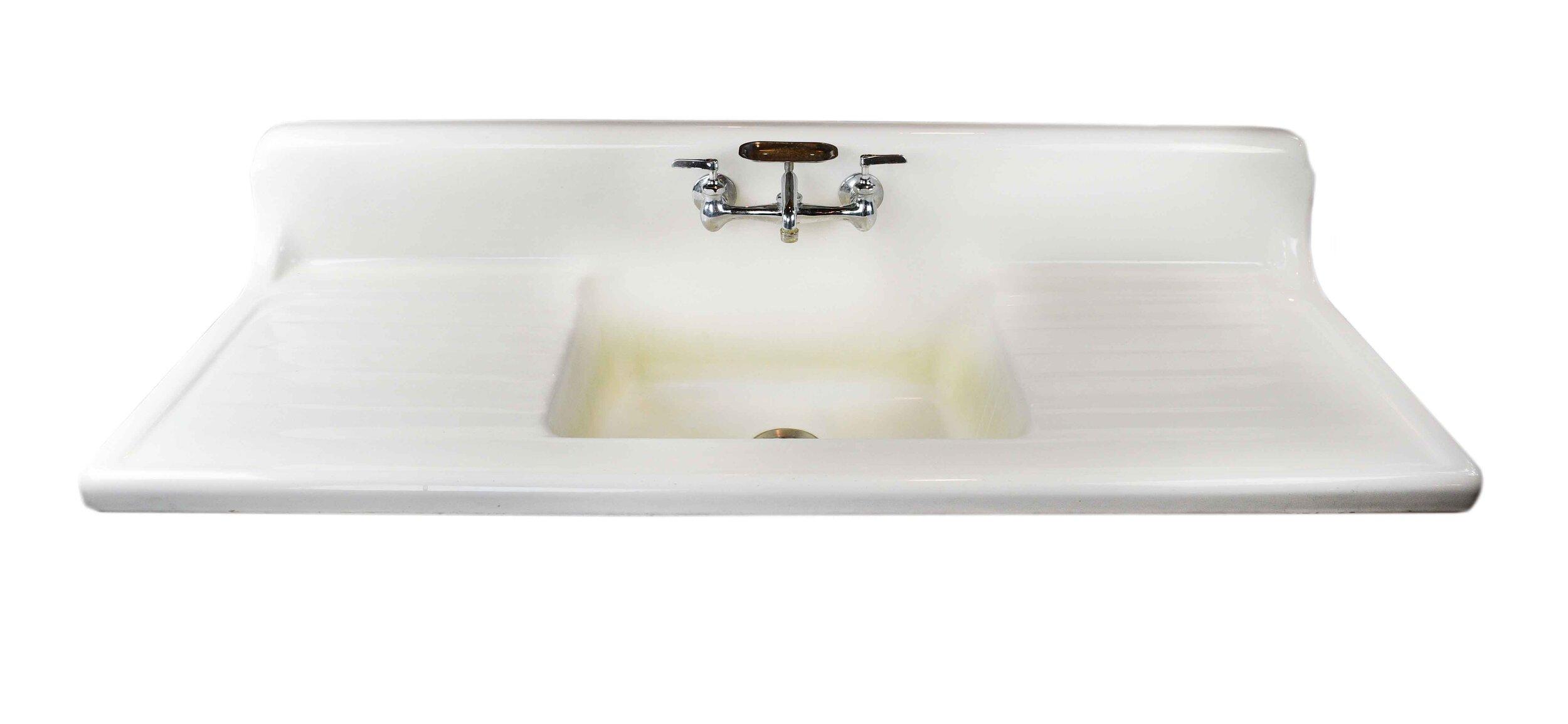 crane-double-basin-6.jpg