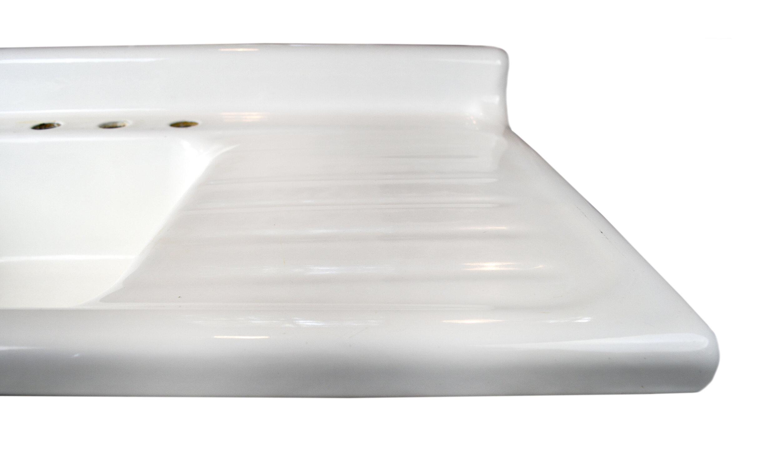standard-double-sink-3.jpg