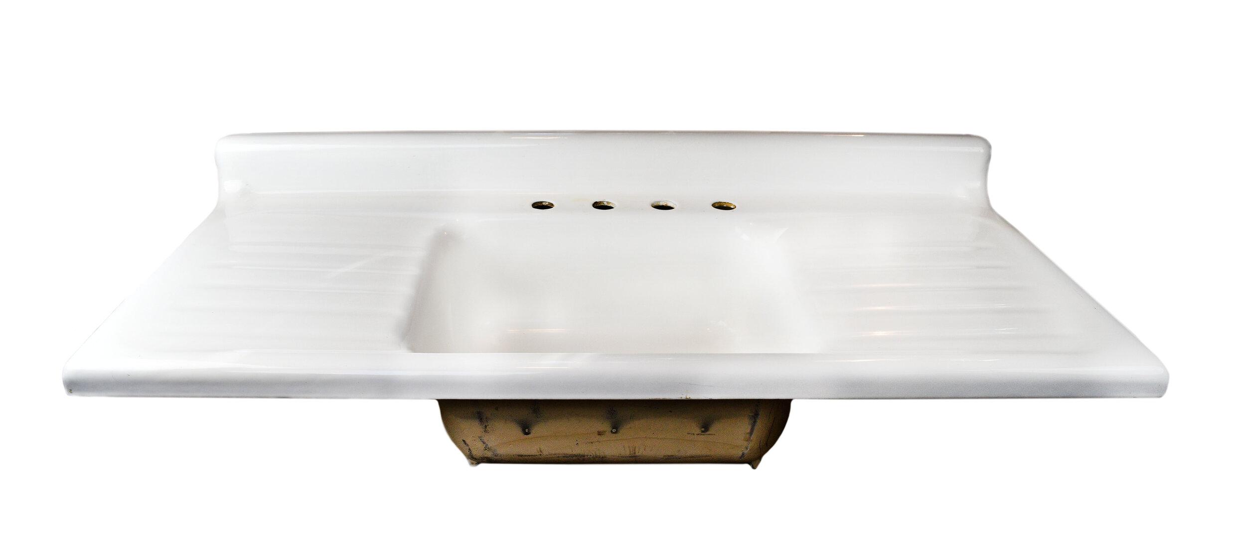 standard-double-sink-4.jpg