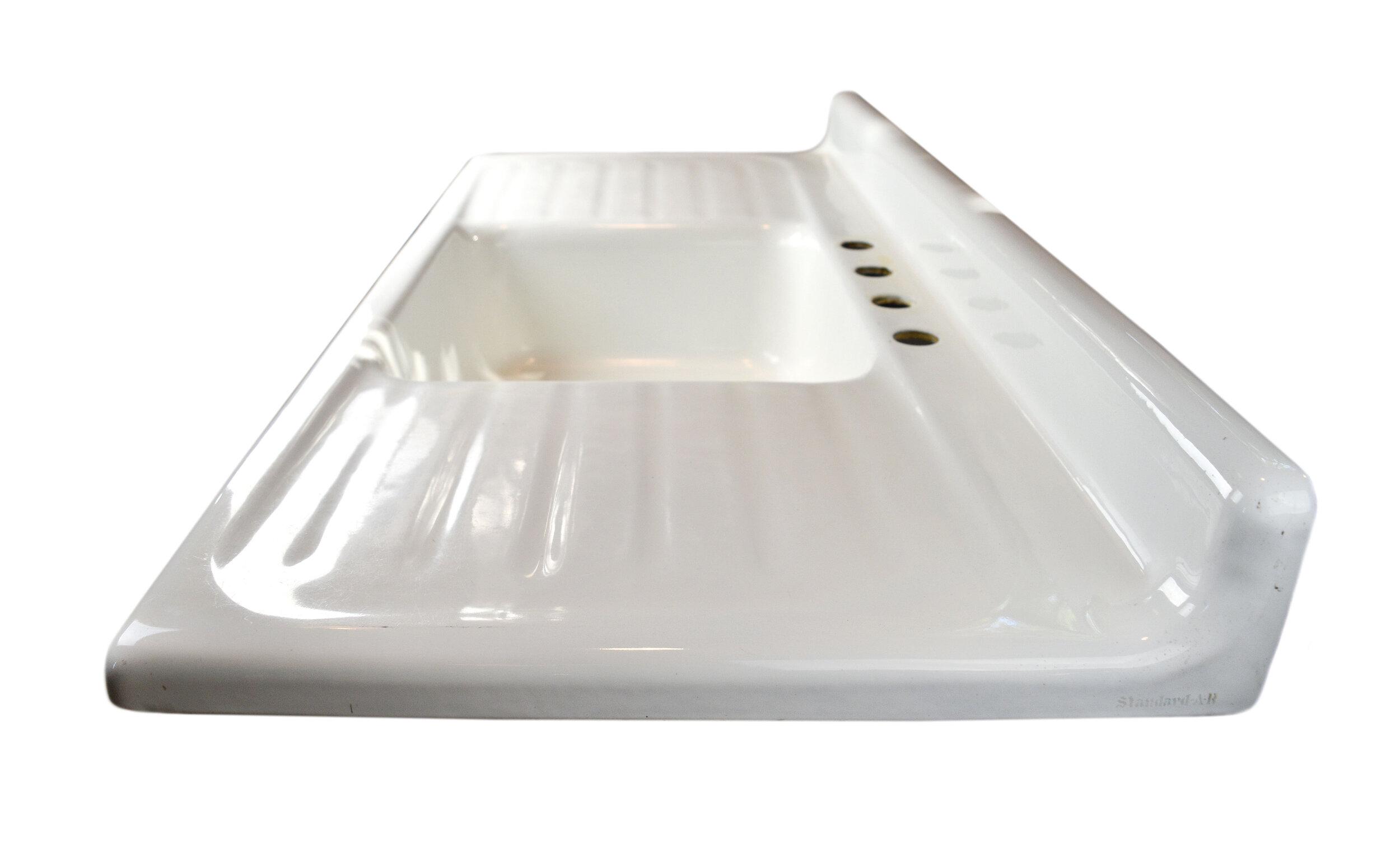 standard-double-sink-1.jpg