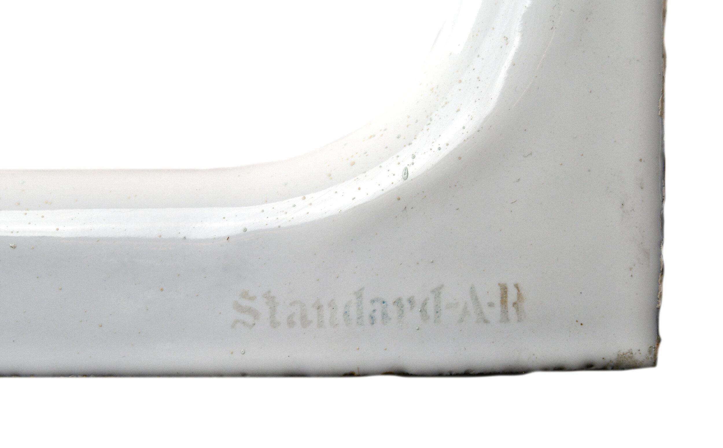 standard-double-sink-5.jpg