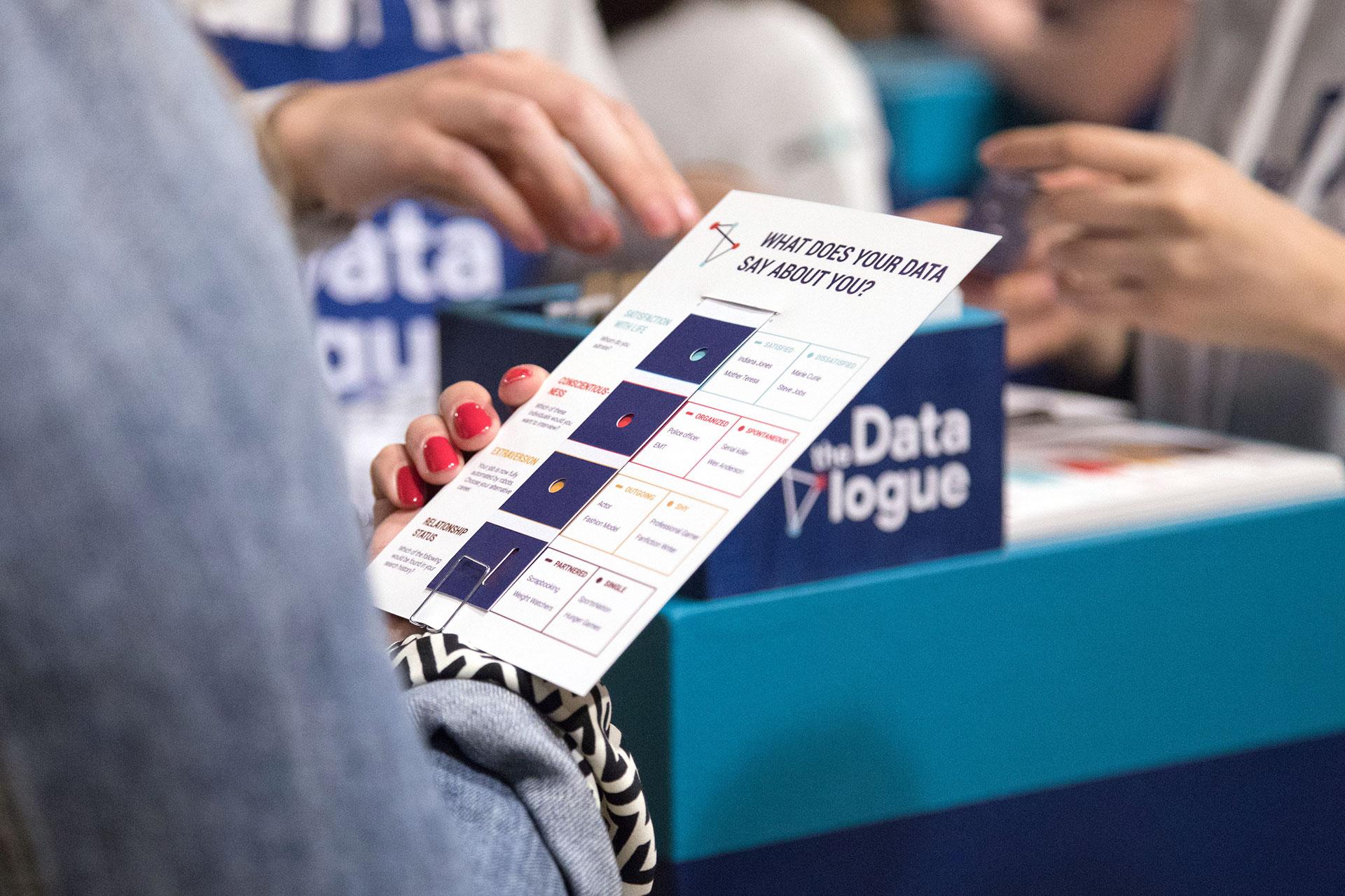 data-card.jpg