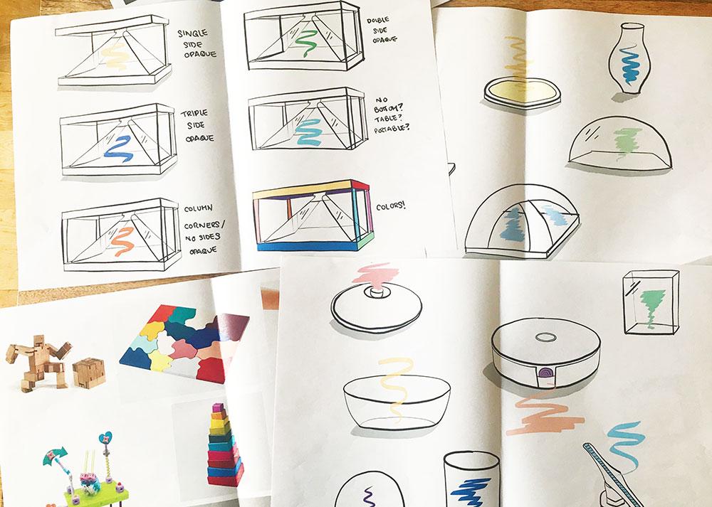 hologram-sketches.jpg