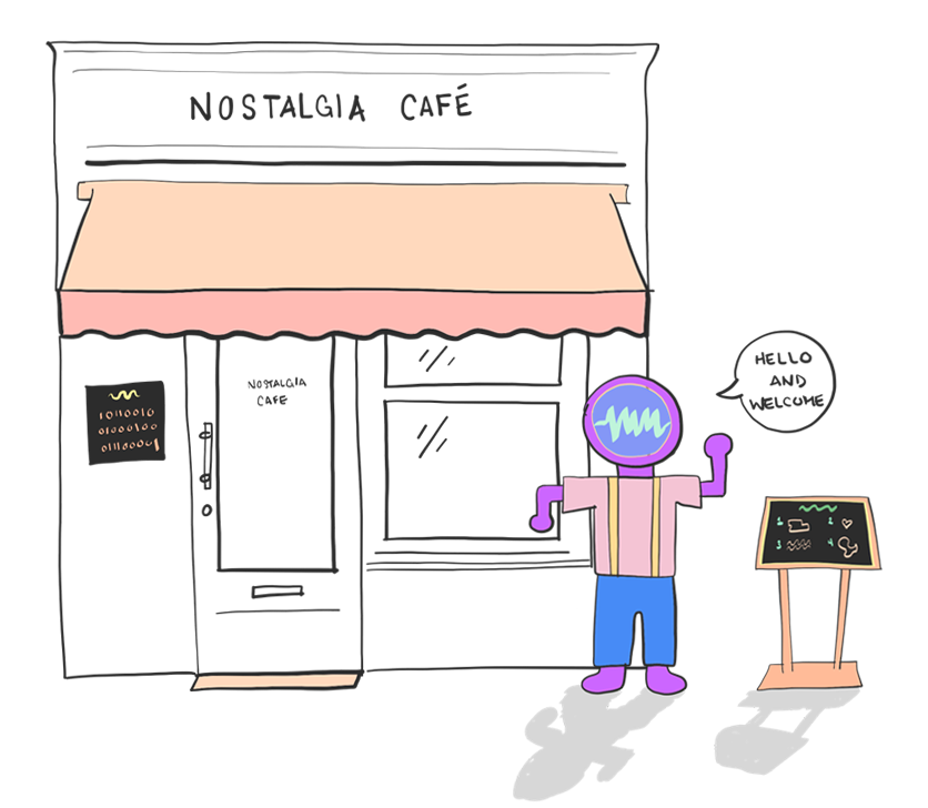 nostalgia-cafe.png